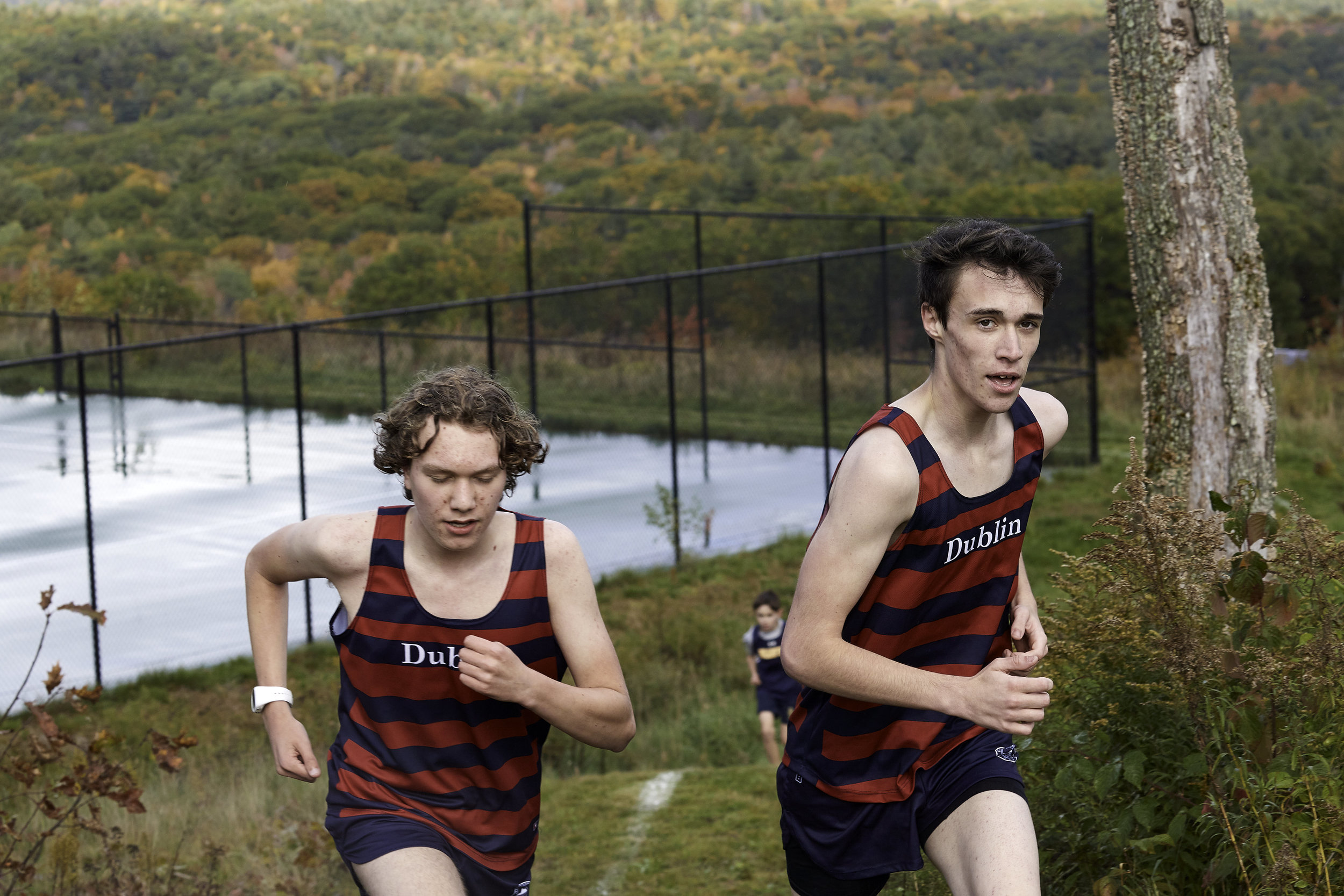 Dublion Invitational - October 12, 2018 - 136608.jpg