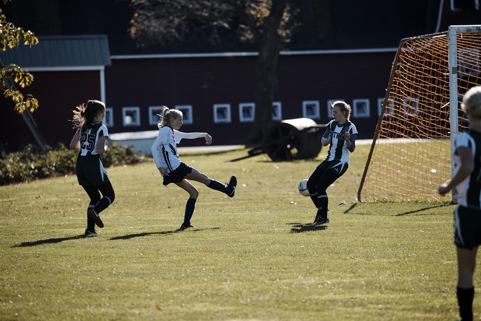 Girls Varsity Soccer vs. Putney School - October 26, 2018 - 005.jpg