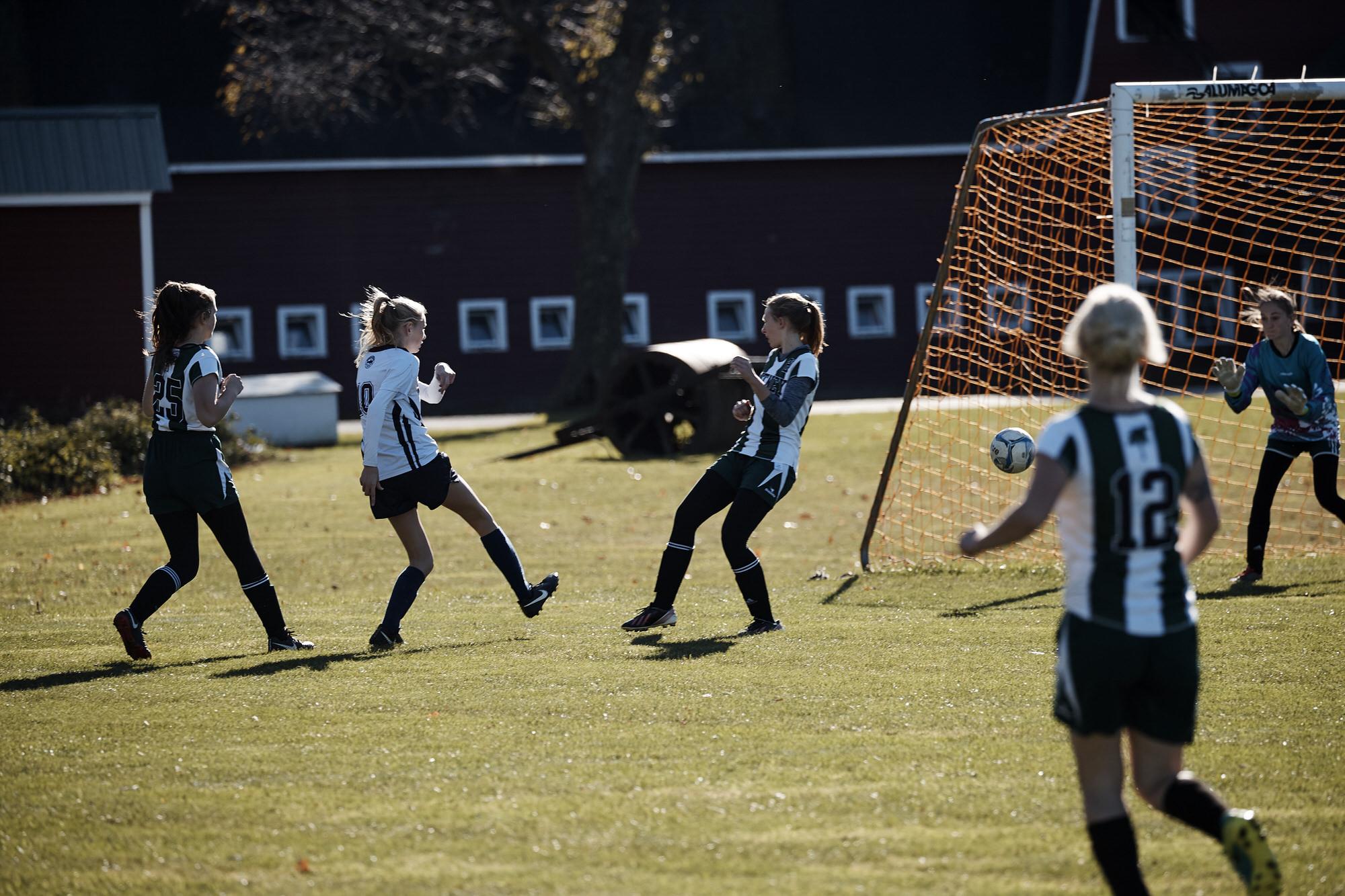 Girls Varsity Soccer vs. Putney School - October 26, 2018 - 006.jpg