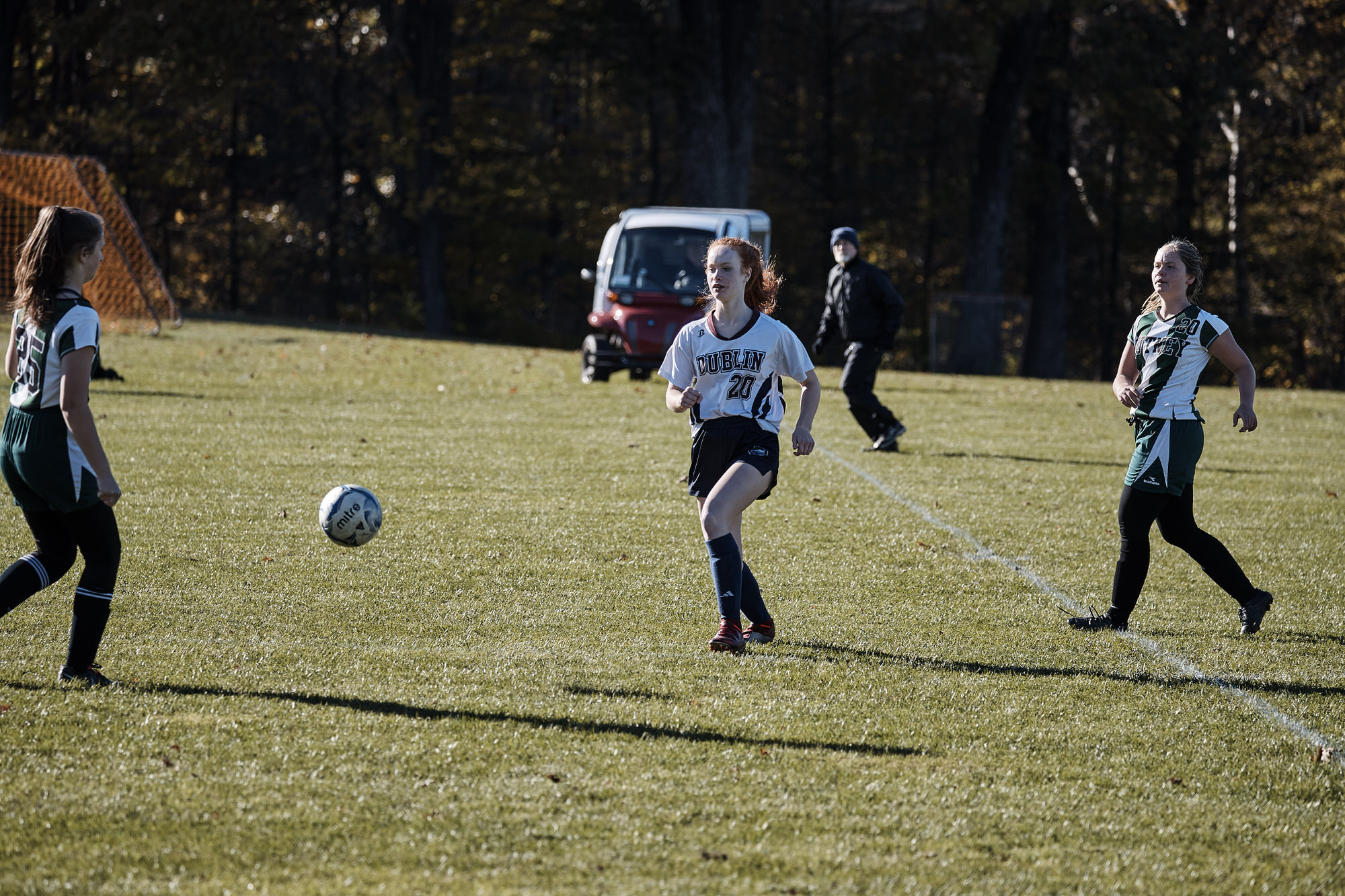 Girls Varsity Soccer vs. Putney School - October 26, 2018 - 010.jpg