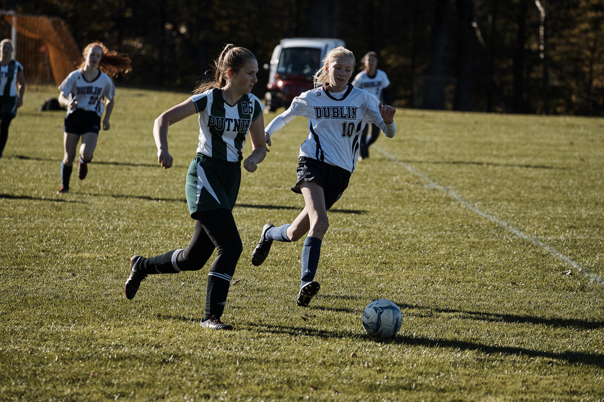 Girls Varsity Soccer vs. Putney School - October 26, 2018 - 012.jpg