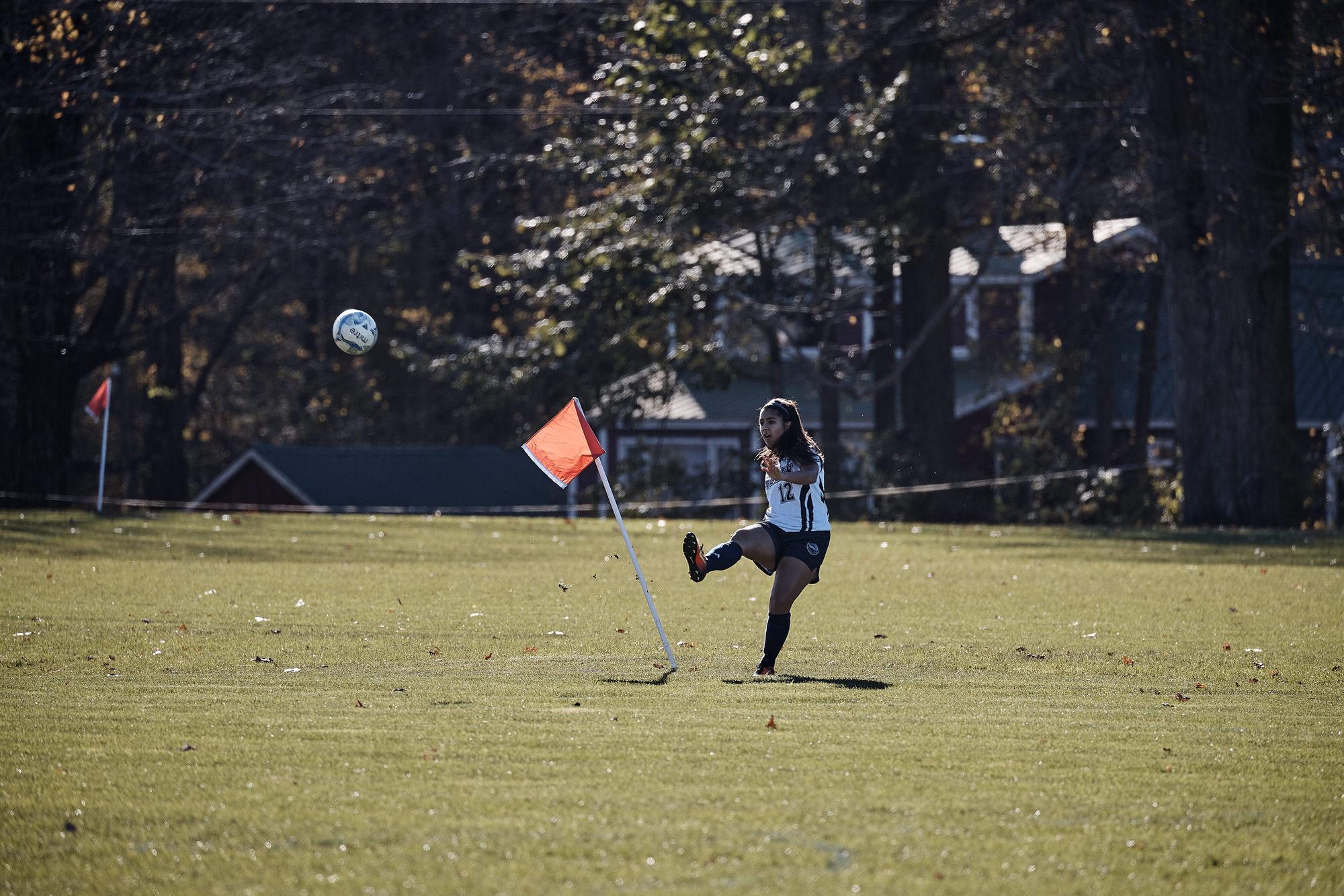 Girls Varsity Soccer vs. Putney School - October 26, 2018 - 017.jpg