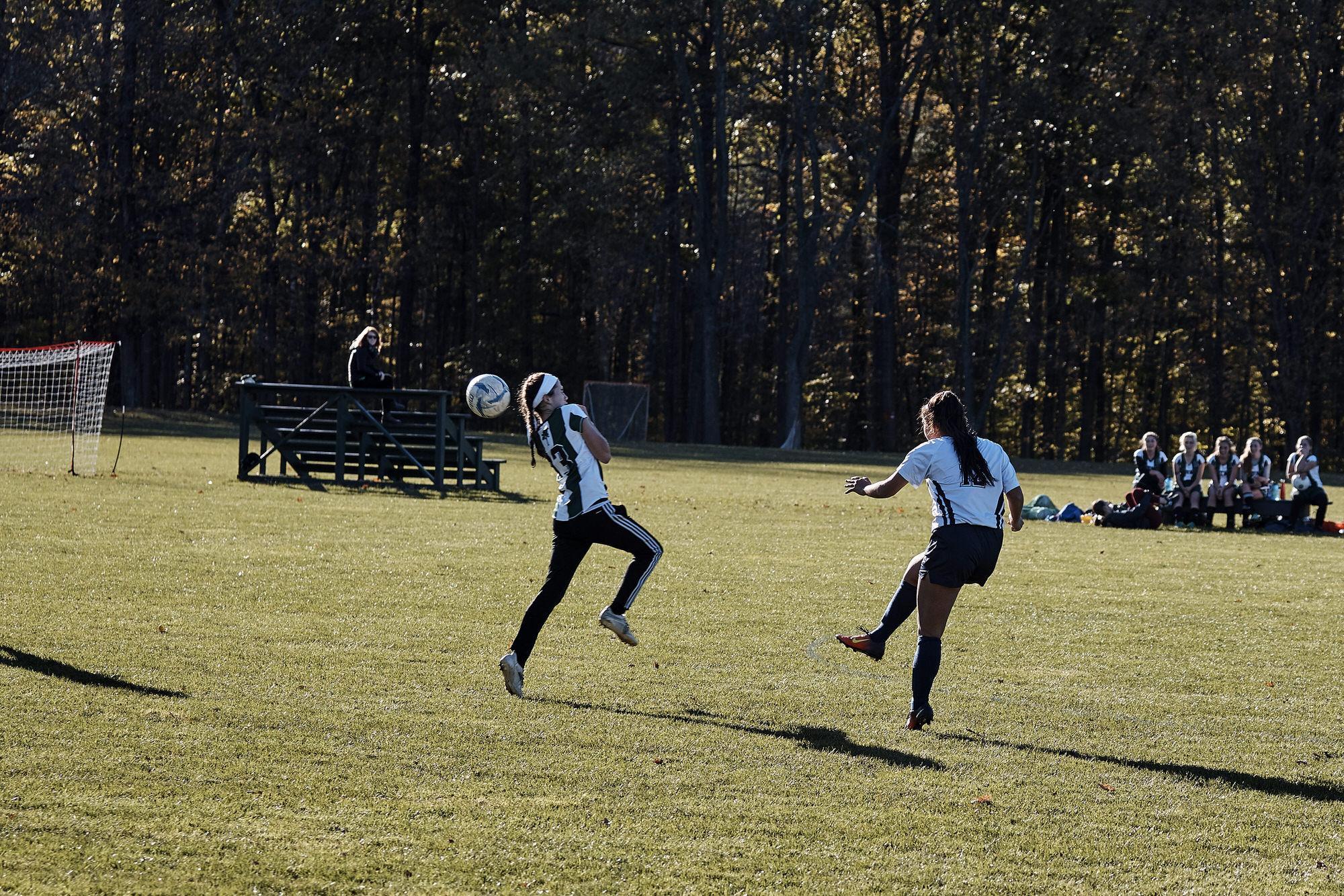 Girls Varsity Soccer vs. Putney School - October 26, 2018 - 024.jpg