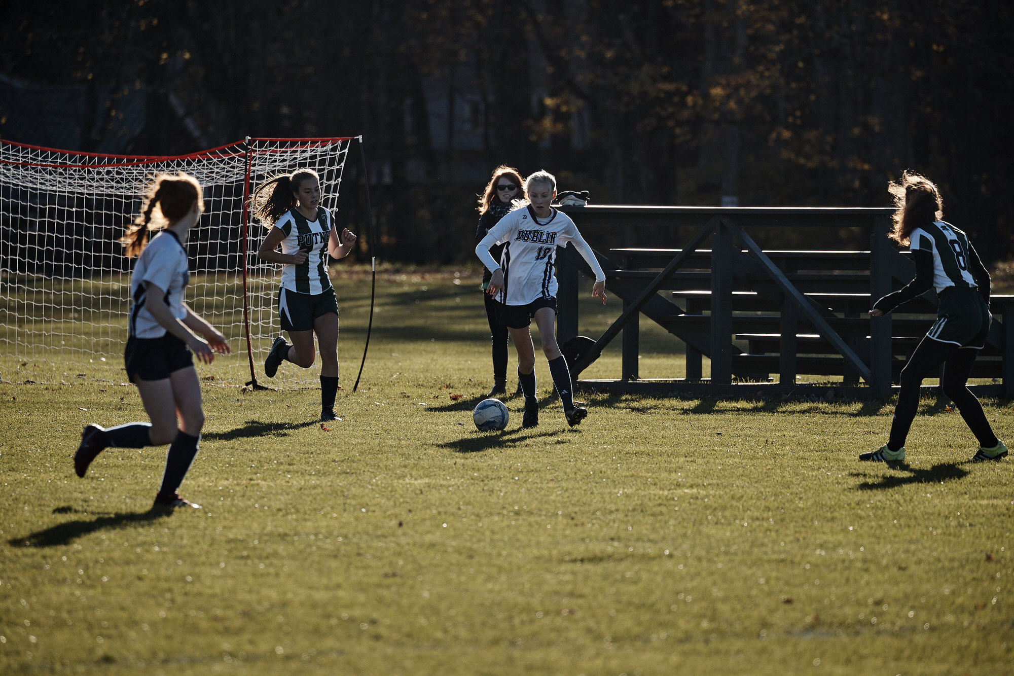 Girls Varsity Soccer vs. Putney School - October 26, 2018 - 031.jpg