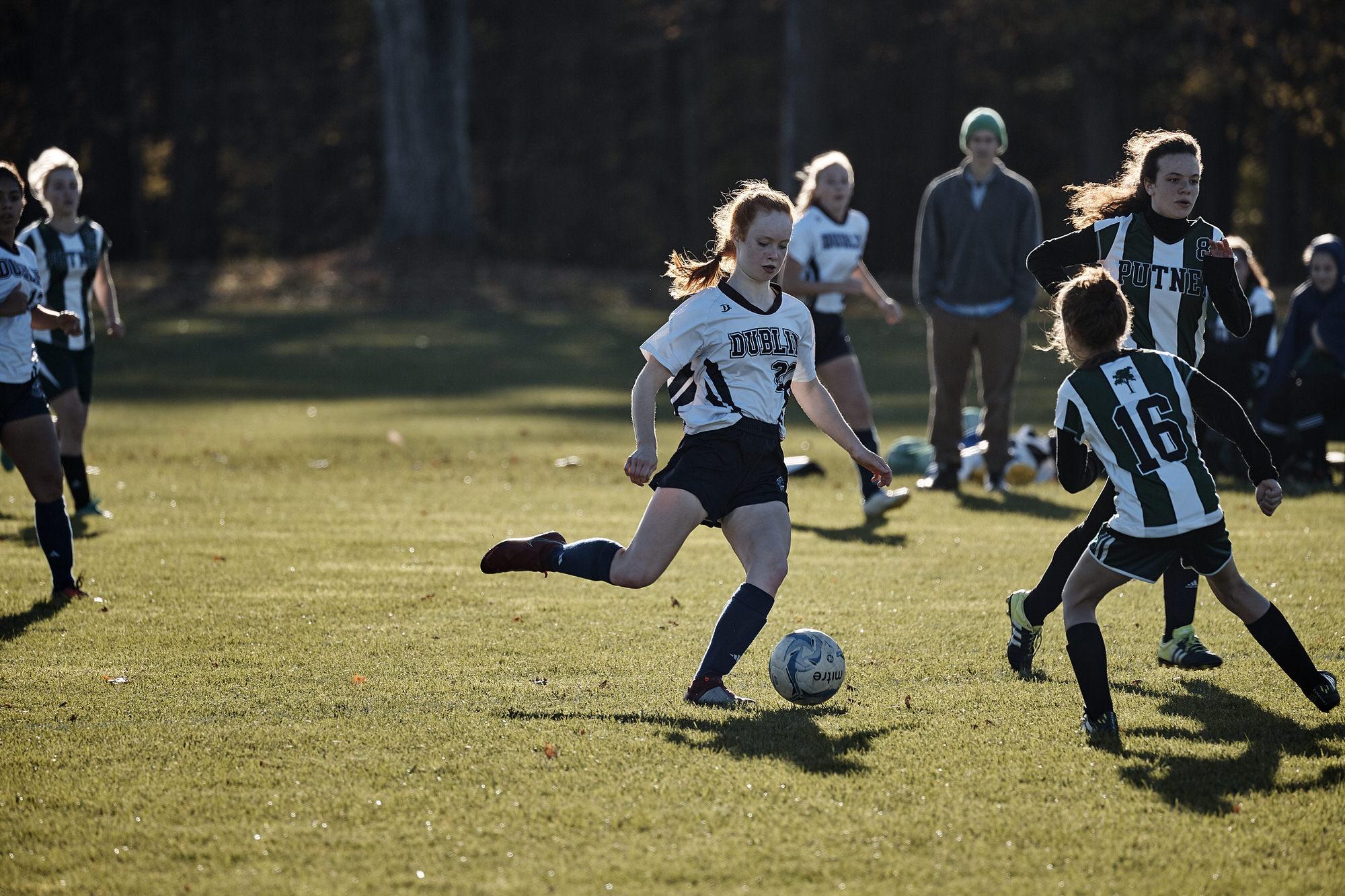 Girls Varsity Soccer vs. Putney School - October 26, 2018 - 032.jpg