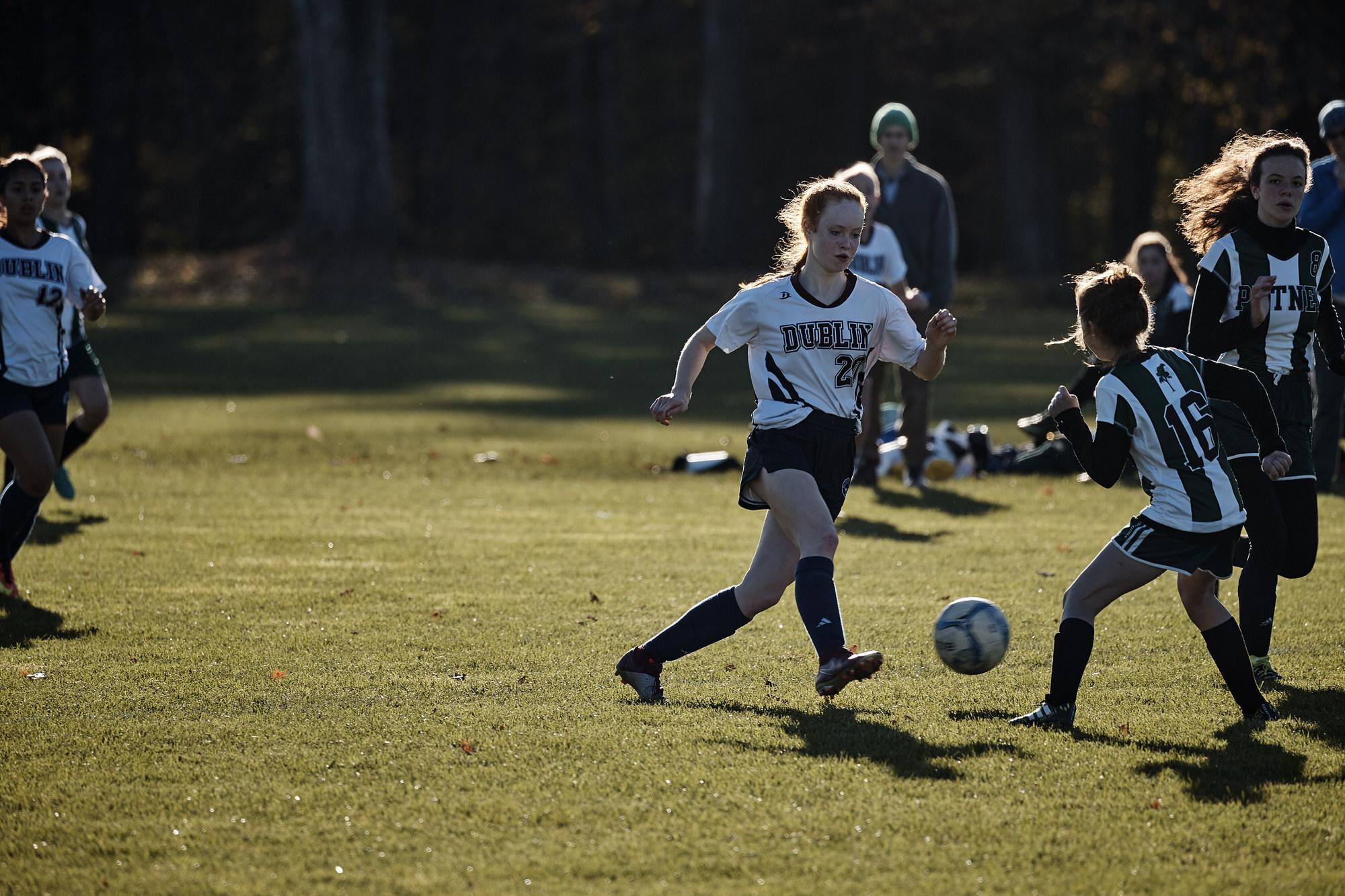 Girls Varsity Soccer vs. Putney School - October 26, 2018 - 033.jpg