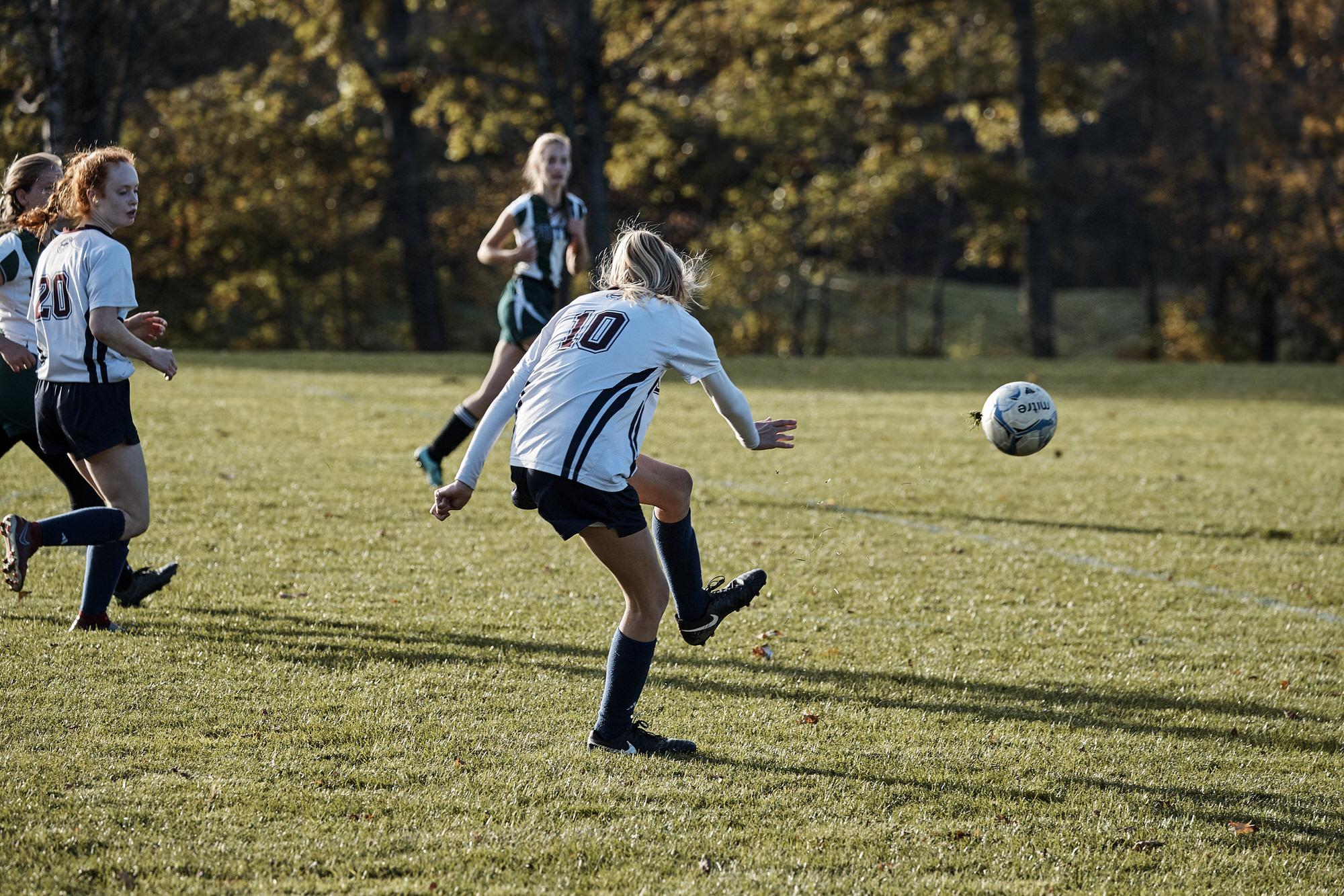 Girls Varsity Soccer vs. Putney School - October 26, 2018 - 035.jpg