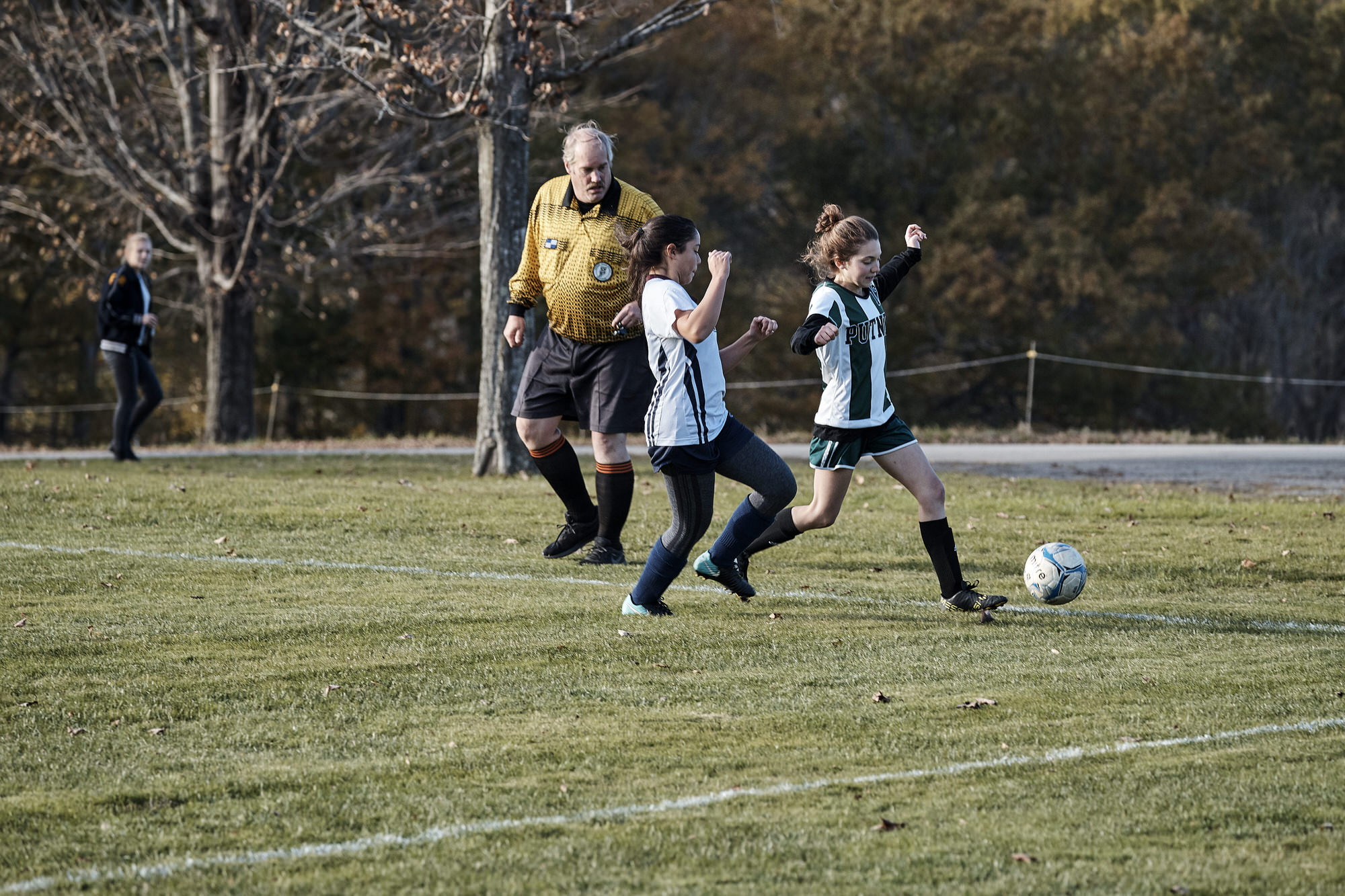 Girls Varsity Soccer vs. Putney School - October 26, 2018 - 036.jpg
