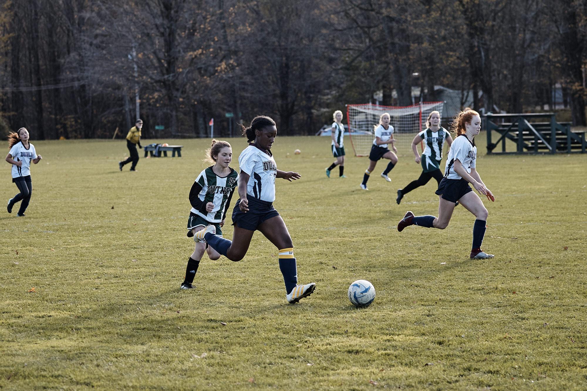Girls Varsity Soccer vs. Putney School - October 26, 2018 - 038.jpg
