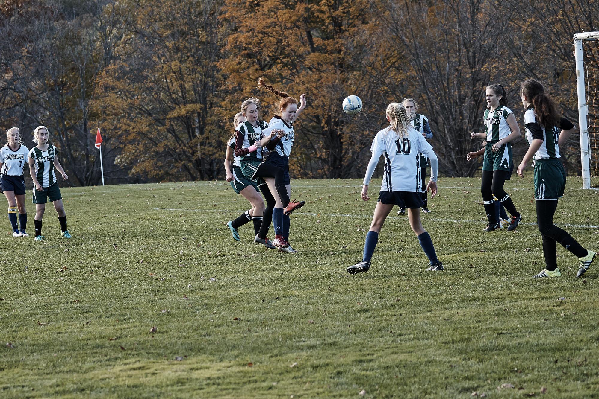 Girls Varsity Soccer vs. Putney School - October 26, 2018 - 042.jpg