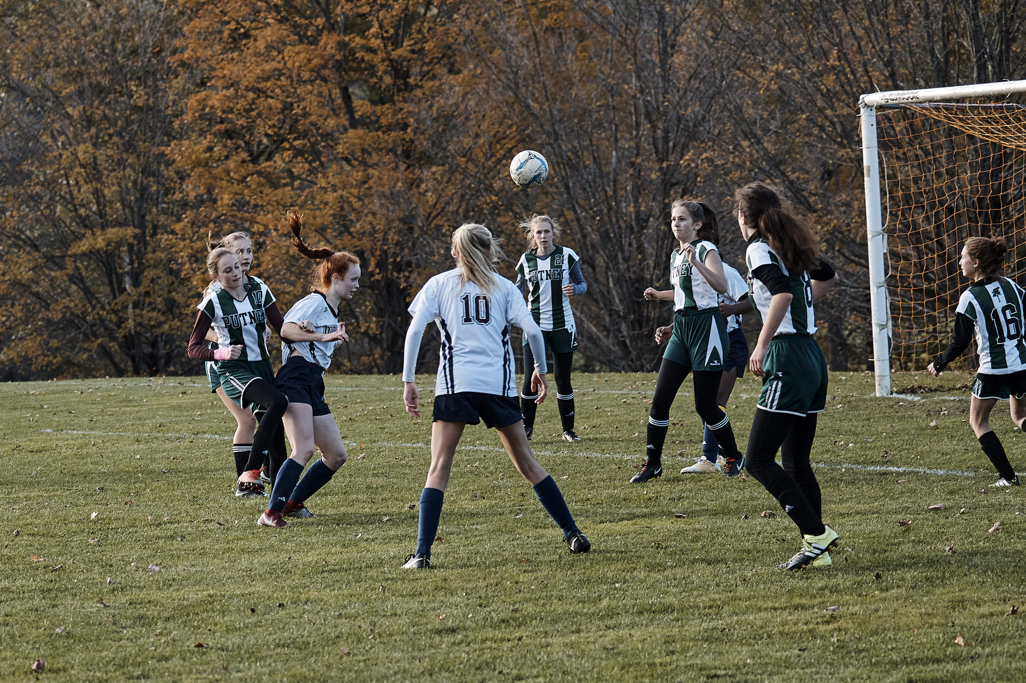 Girls Varsity Soccer vs. Putney School - October 26, 2018 - 043.jpg