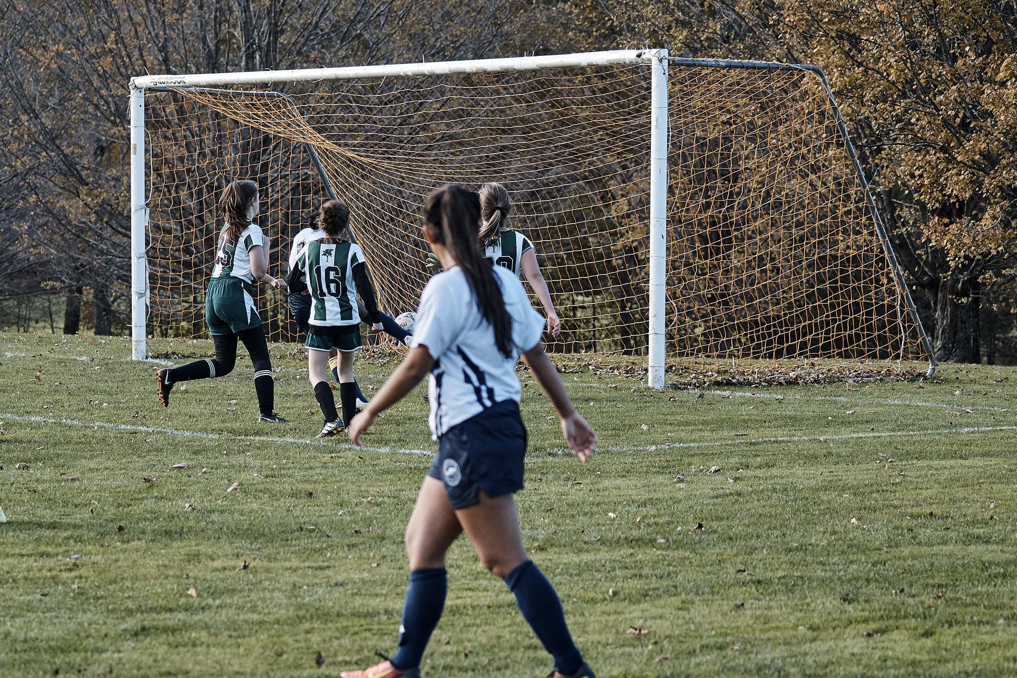 Girls Varsity Soccer vs. Putney School - October 26, 2018 - 044.jpg