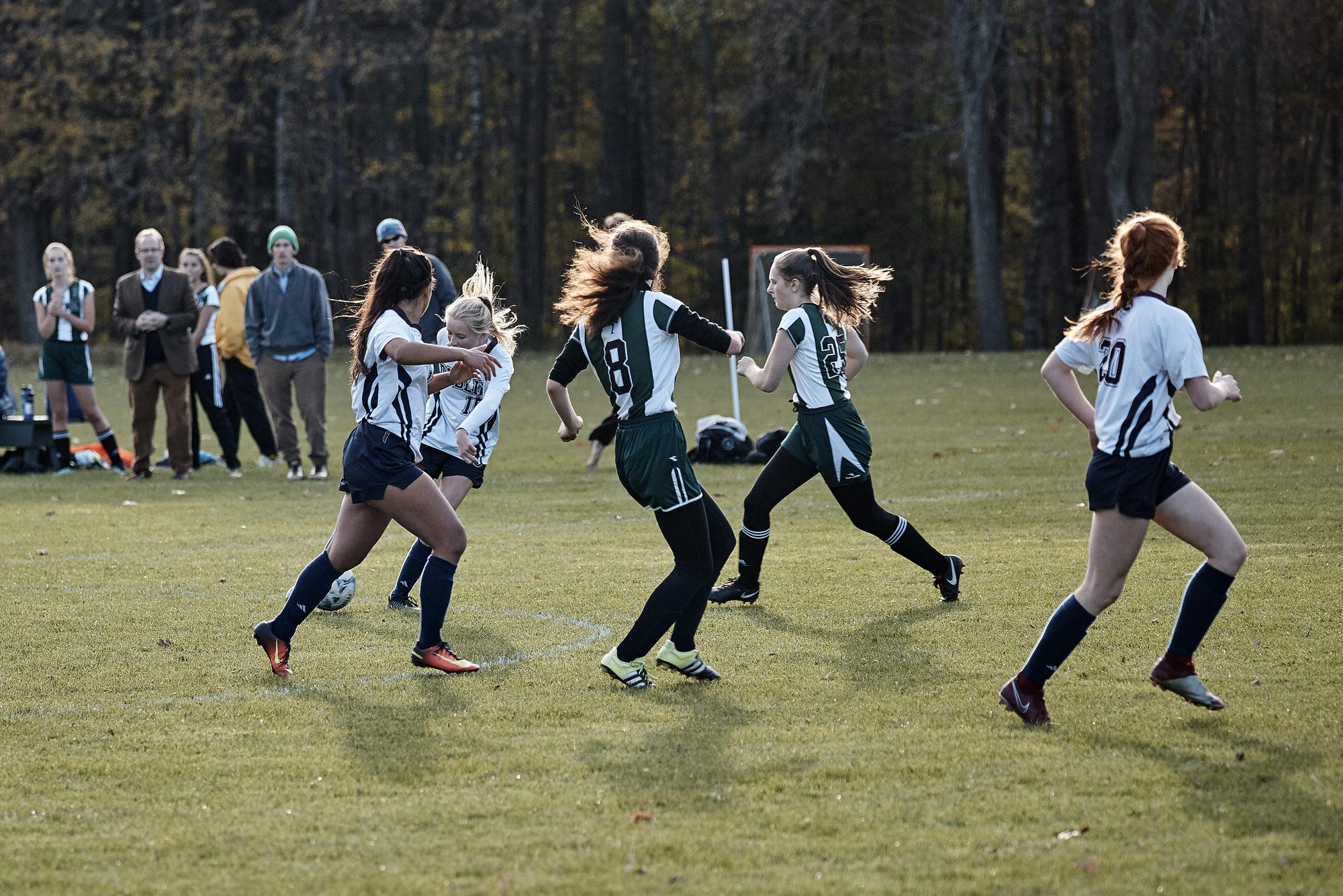 Girls Varsity Soccer vs. Putney School - October 26, 2018 - 046.jpg