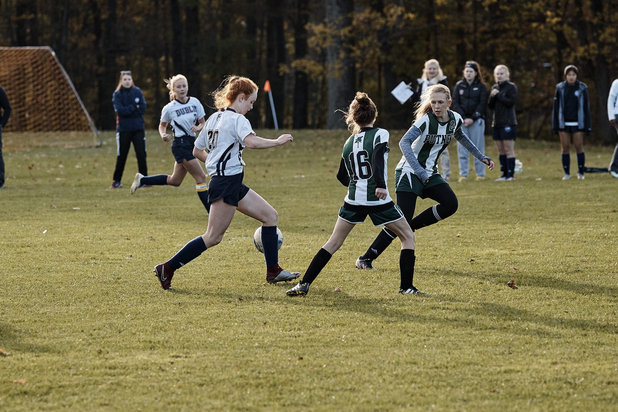 Girls Varsity Soccer vs. Putney School - October 26, 2018 - 047.jpg