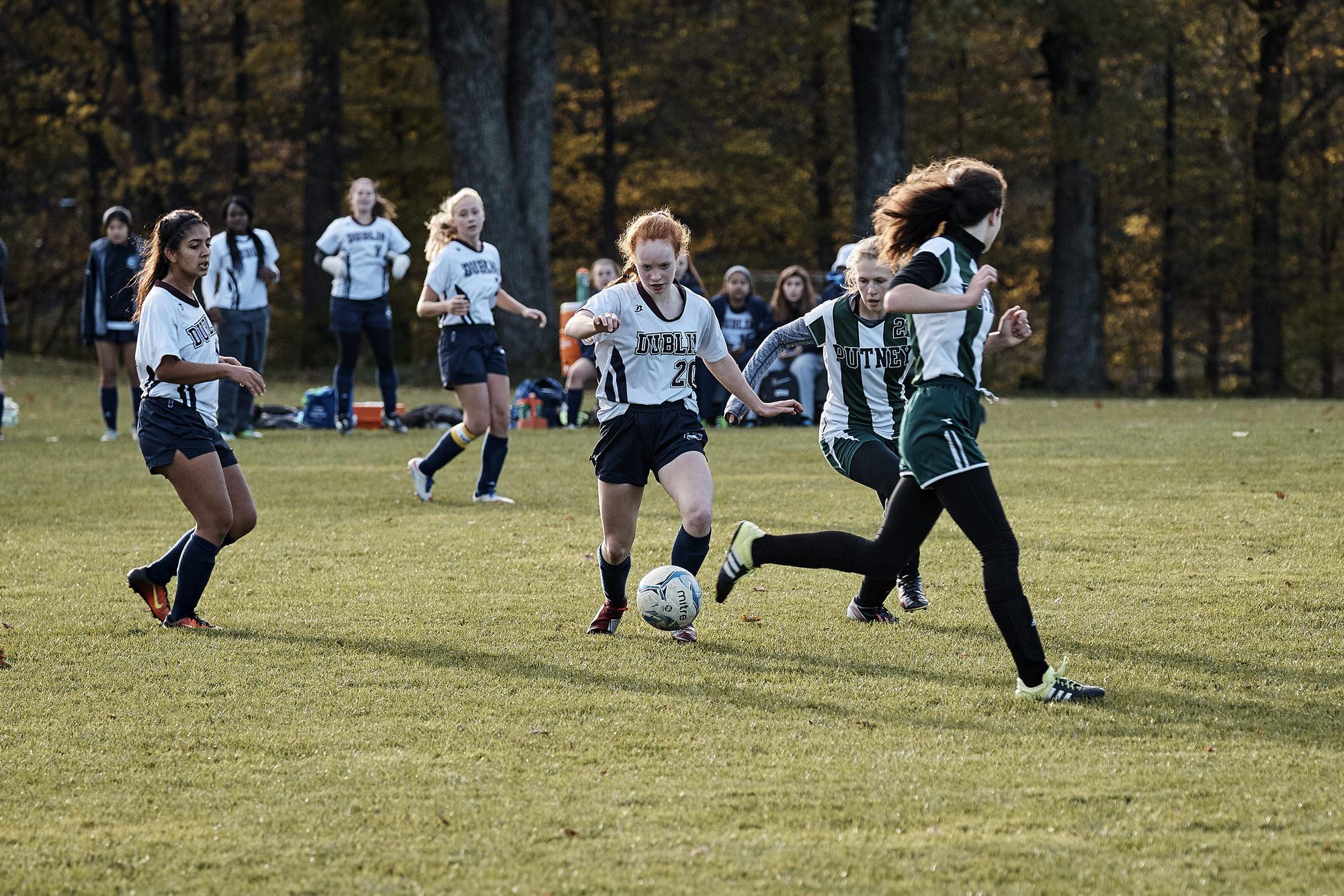 Girls Varsity Soccer vs. Putney School - October 26, 2018 - 048.jpg