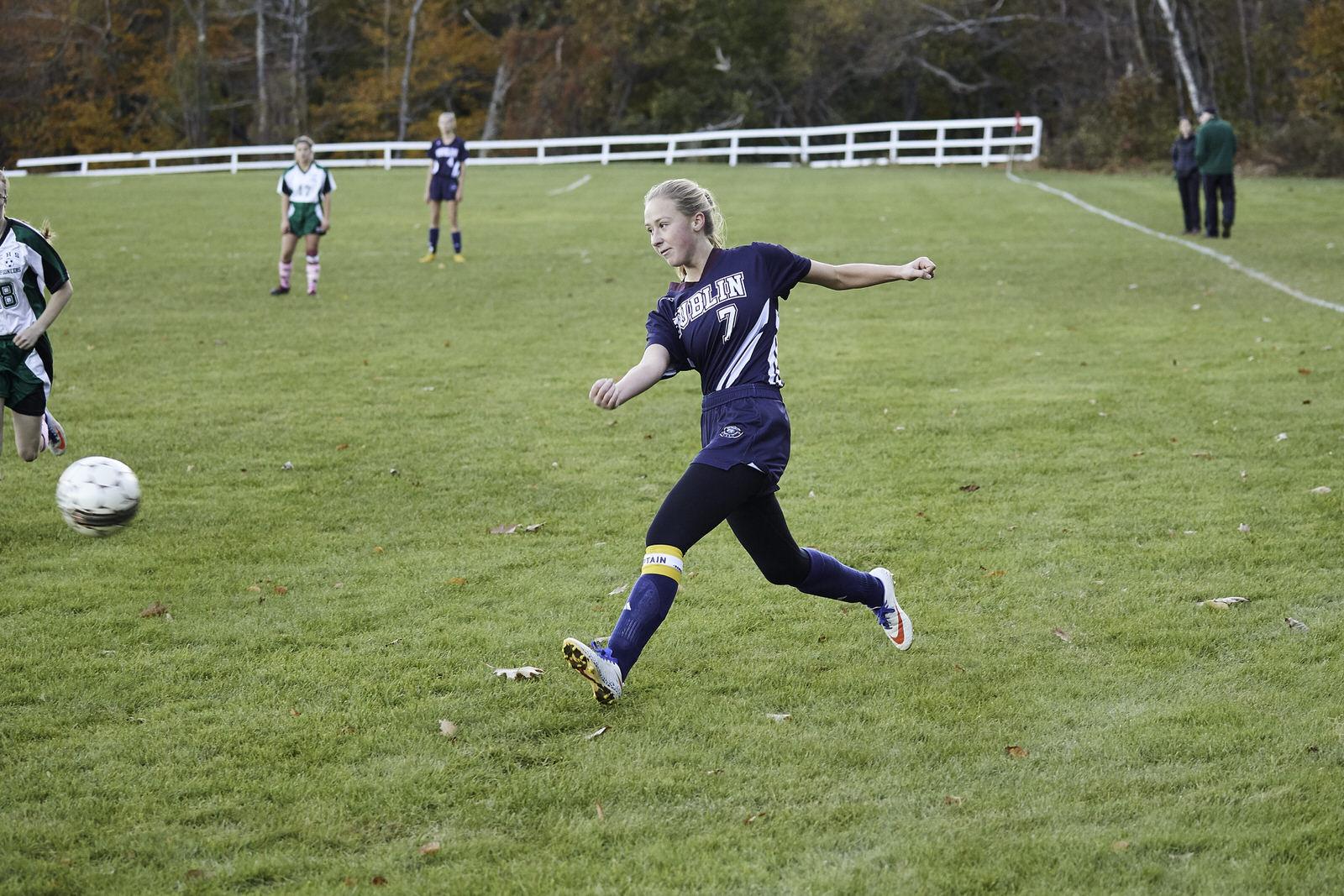 Girls Varsity Soccer vs. Eagle Hill School - October 30, 2018 139158.jpg