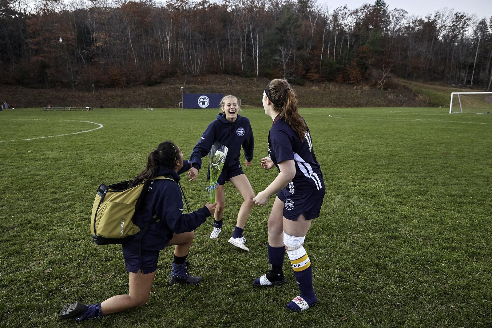 Girls Varsity Soccer vs. White Mountain School - November 7, 2018 - Nov 07 2018 - 0091.jpg