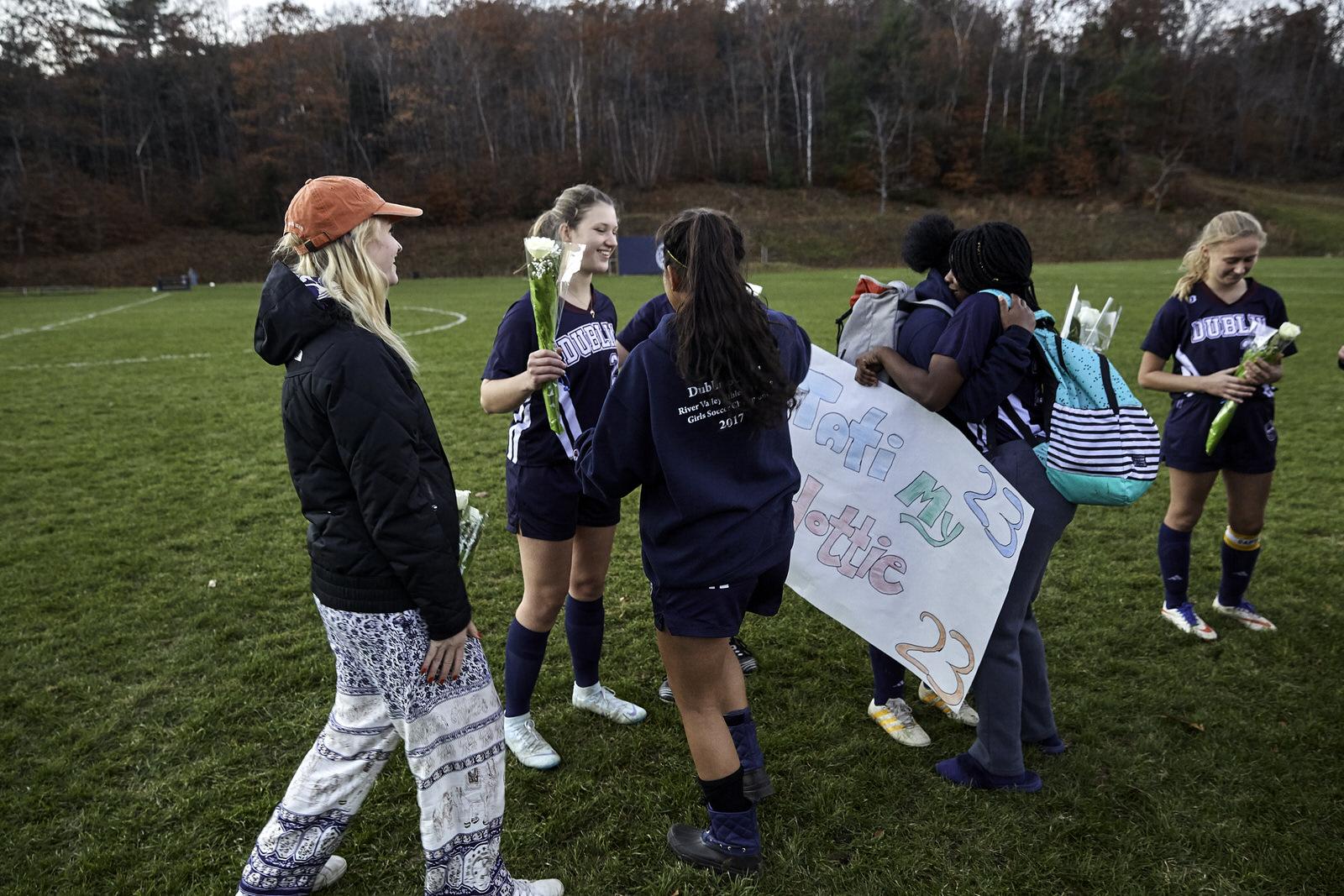Girls Varsity Soccer vs. White Mountain School - November 7, 2018 - Nov 07 2018 - 0077.jpg