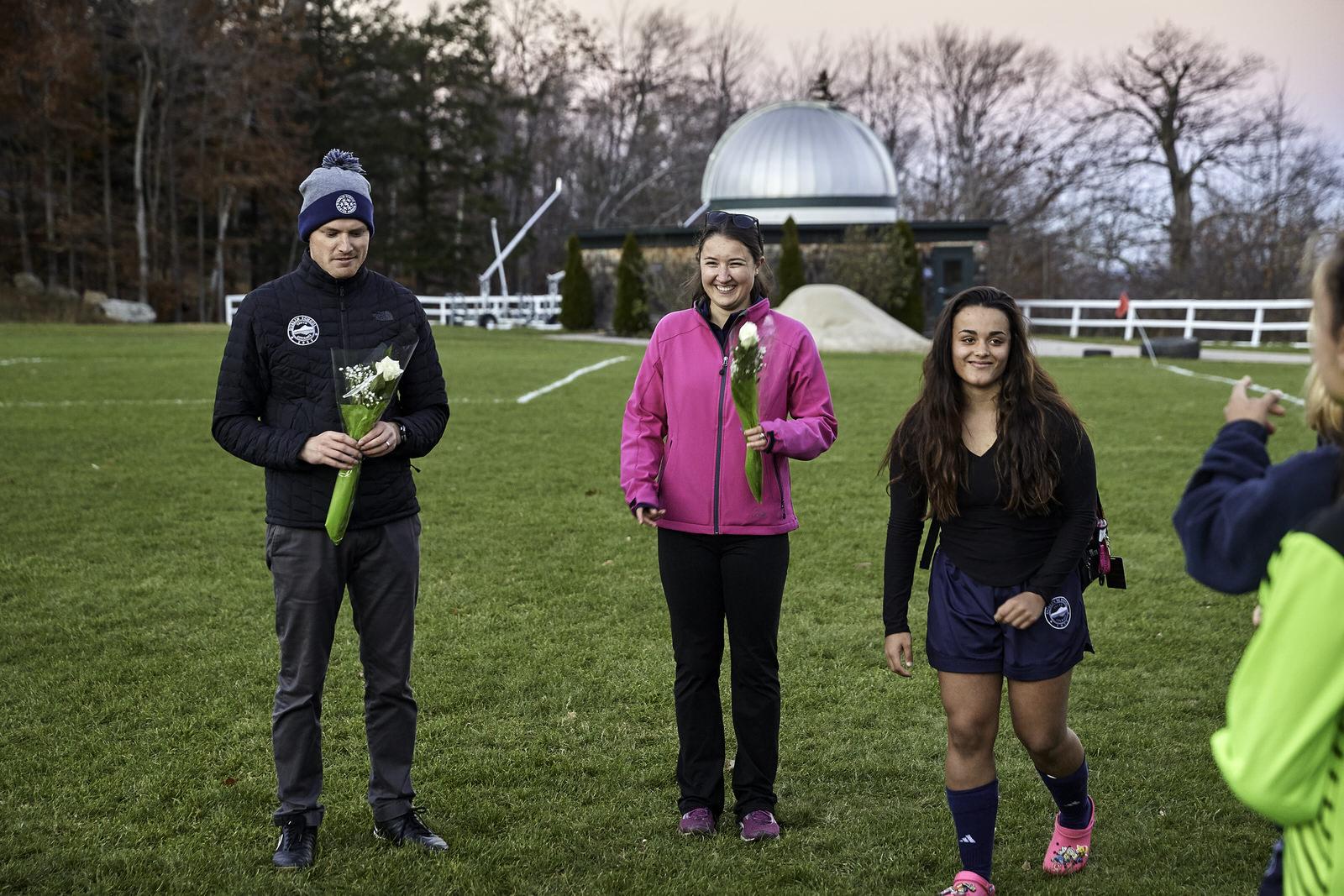 Girls Varsity Soccer vs. White Mountain School - November 7, 2018 - Nov 07 2018 - 0075.jpg