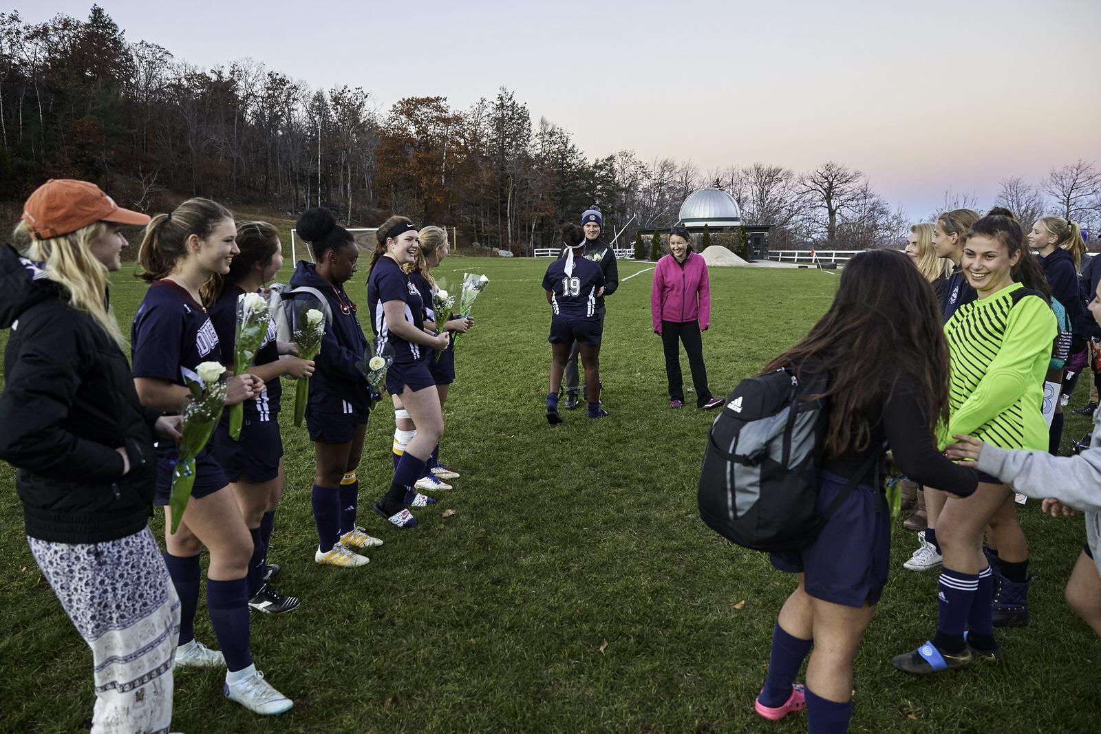 Girls Varsity Soccer vs. White Mountain School - November 7, 2018 - Nov 07 2018 - 0074.jpg