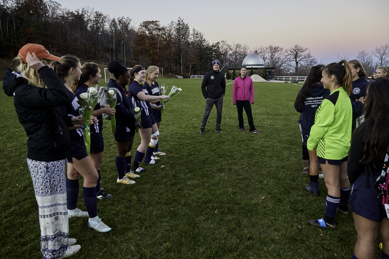 Girls Varsity Soccer vs. White Mountain School - November 7, 2018 - Nov 07 2018 - 0073.jpg