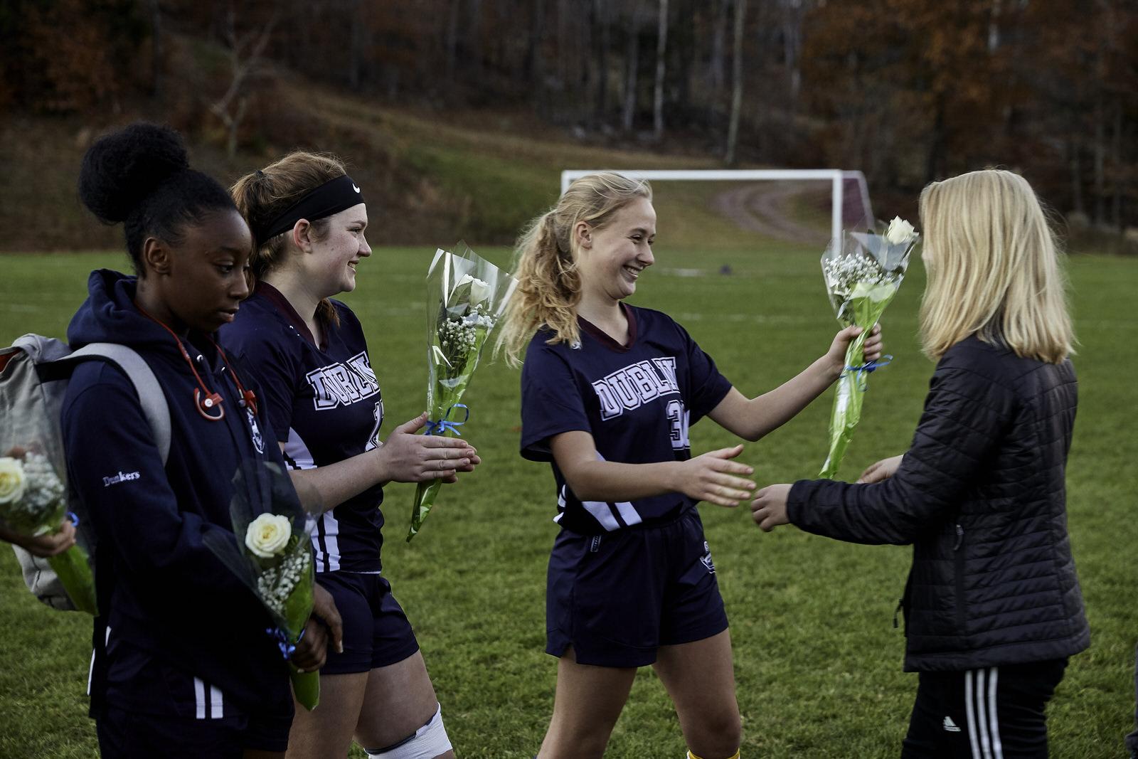 Girls Varsity Soccer vs. White Mountain School - November 7, 2018 - Nov 07 2018 - 0072.jpg