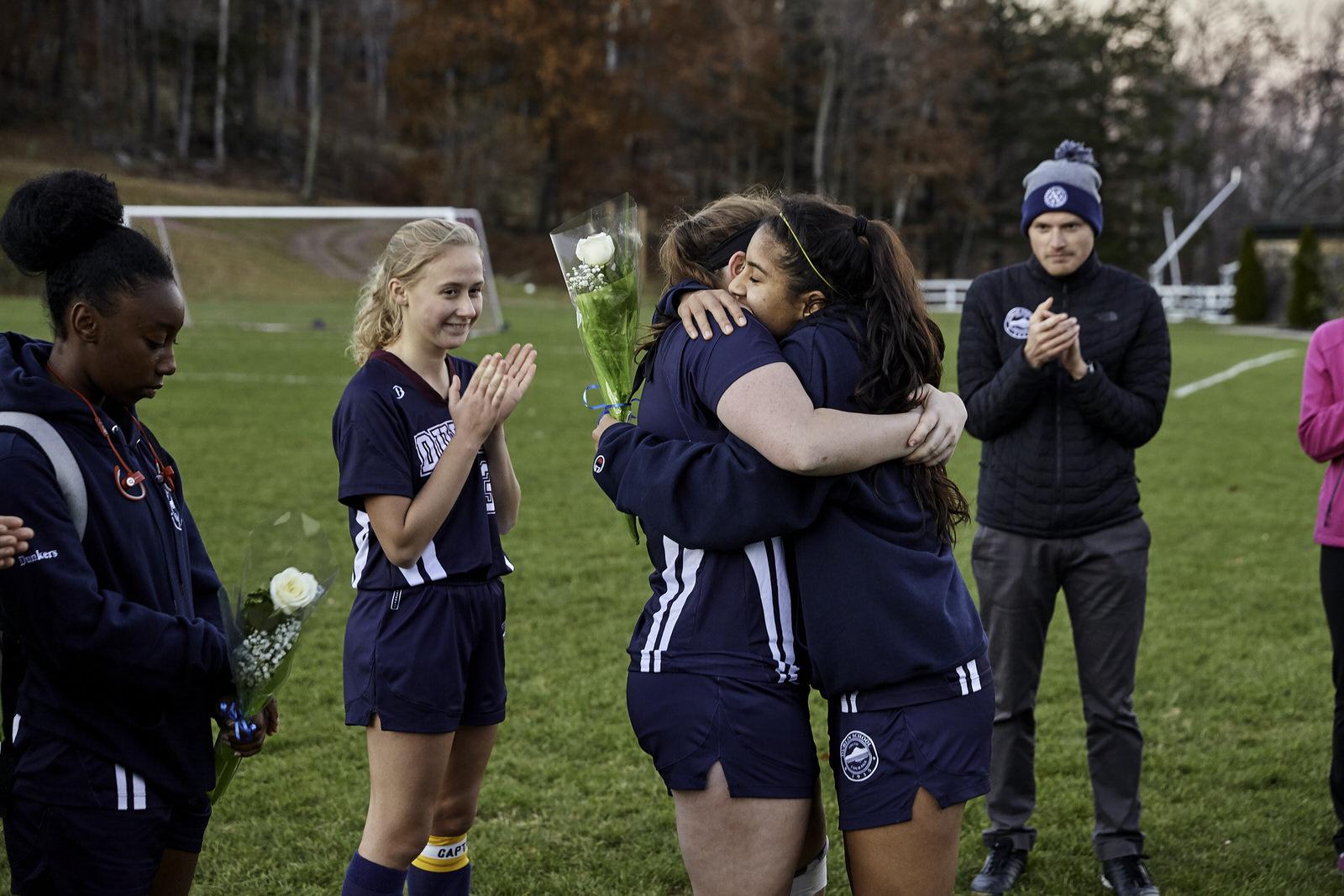 Girls Varsity Soccer vs. White Mountain School - November 7, 2018 - Nov 07 2018 - 0068.jpg