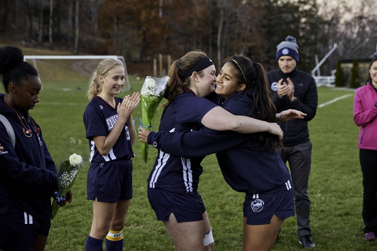 Girls Varsity Soccer vs. White Mountain School - November 7, 2018 - Nov 07 2018 - 0067.jpg