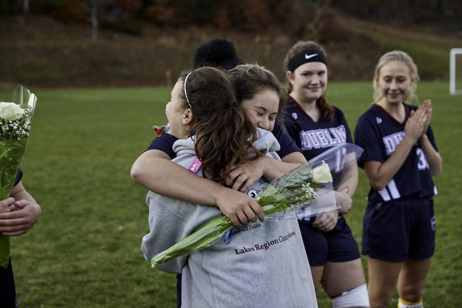 Girls Varsity Soccer vs. White Mountain School - November 7, 2018 - Nov 07 2018 - 0064.jpg