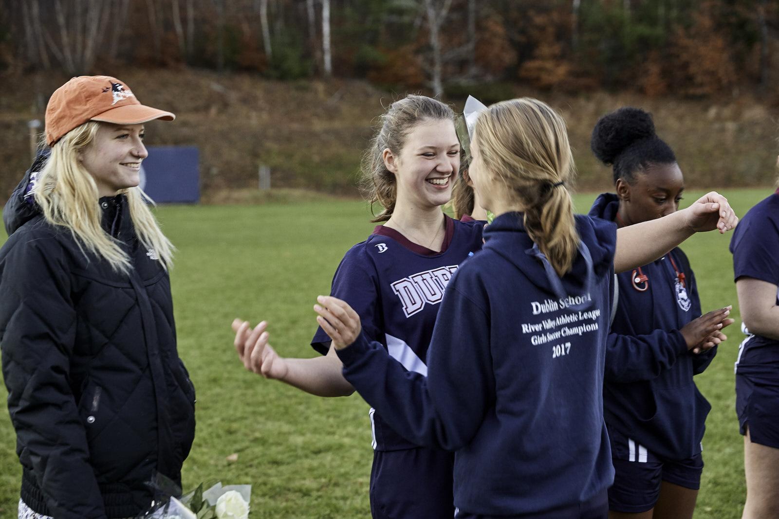 Girls Varsity Soccer vs. White Mountain School - November 7, 2018 - Nov 07 2018 - 0058.jpg