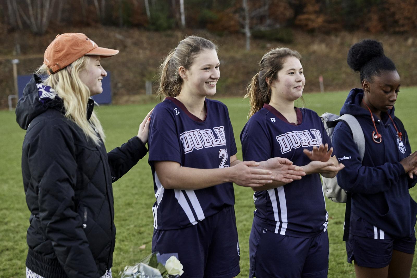 Girls Varsity Soccer vs. White Mountain School - November 7, 2018 - Nov 07 2018 - 0057.jpg