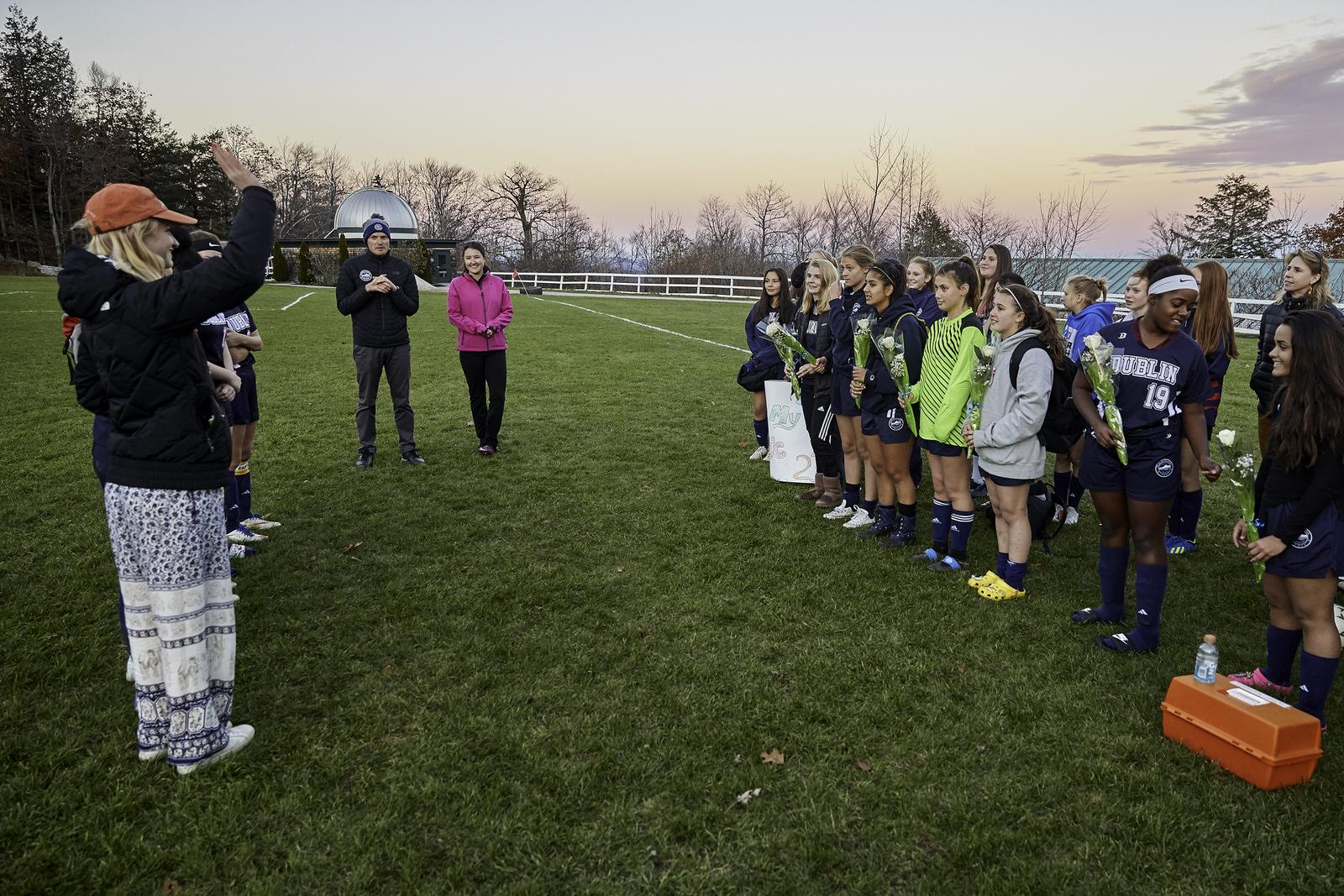 Girls Varsity Soccer vs. White Mountain School - November 7, 2018 - Nov 07 2018 - 0053.jpg