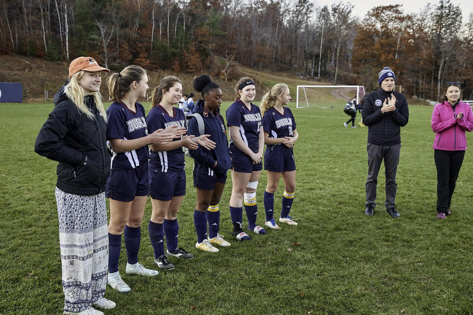 Girls Varsity Soccer vs. White Mountain School - November 7, 2018 - Nov 07 2018 - 0050.jpg