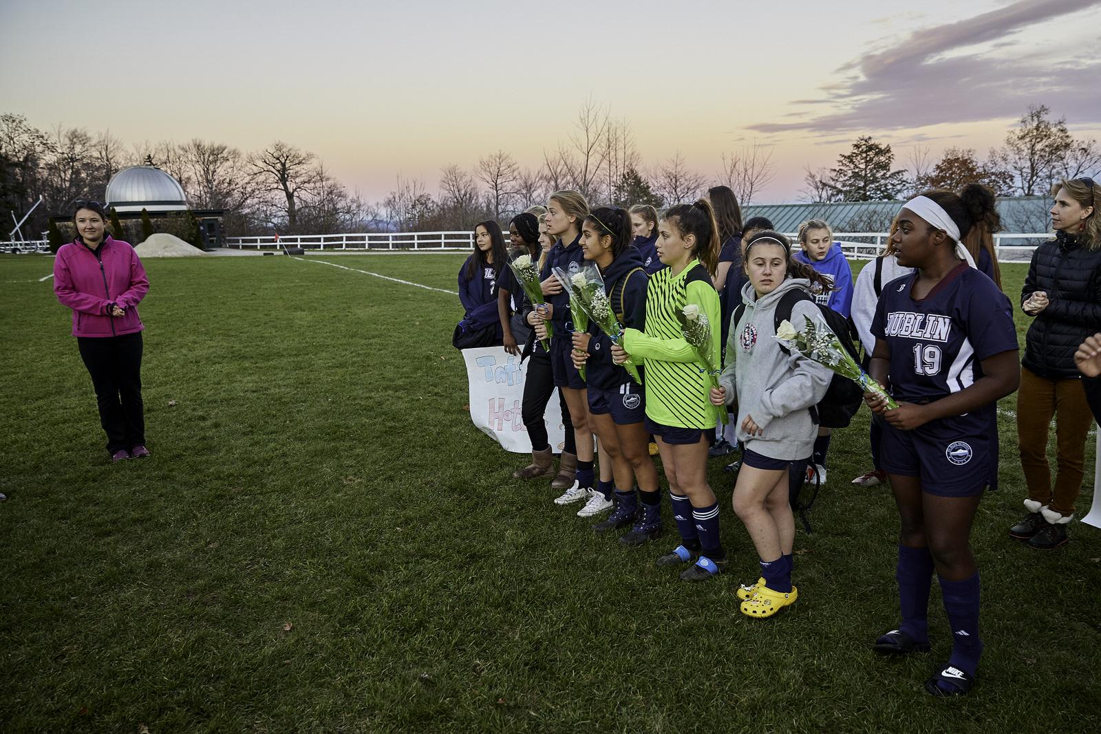Girls Varsity Soccer vs. White Mountain School - November 7, 2018 - Nov 07 2018 - 0052.jpg