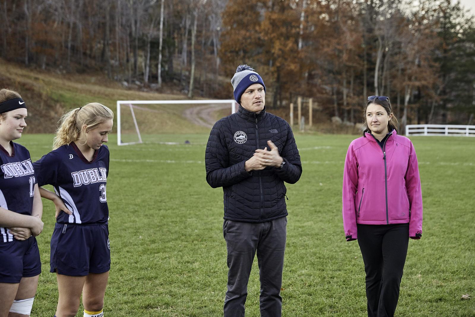 Girls Varsity Soccer vs. White Mountain School - November 7, 2018 - Nov 07 2018 - 0051.jpg