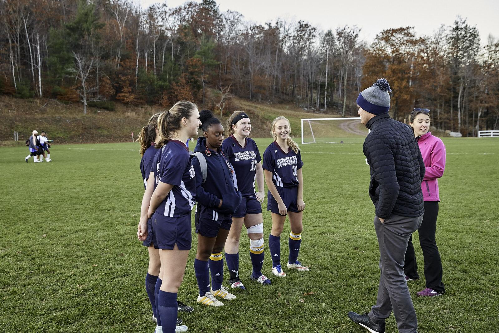 Girls Varsity Soccer vs. White Mountain School - November 7, 2018 - Nov 07 2018 - 0049.jpg
