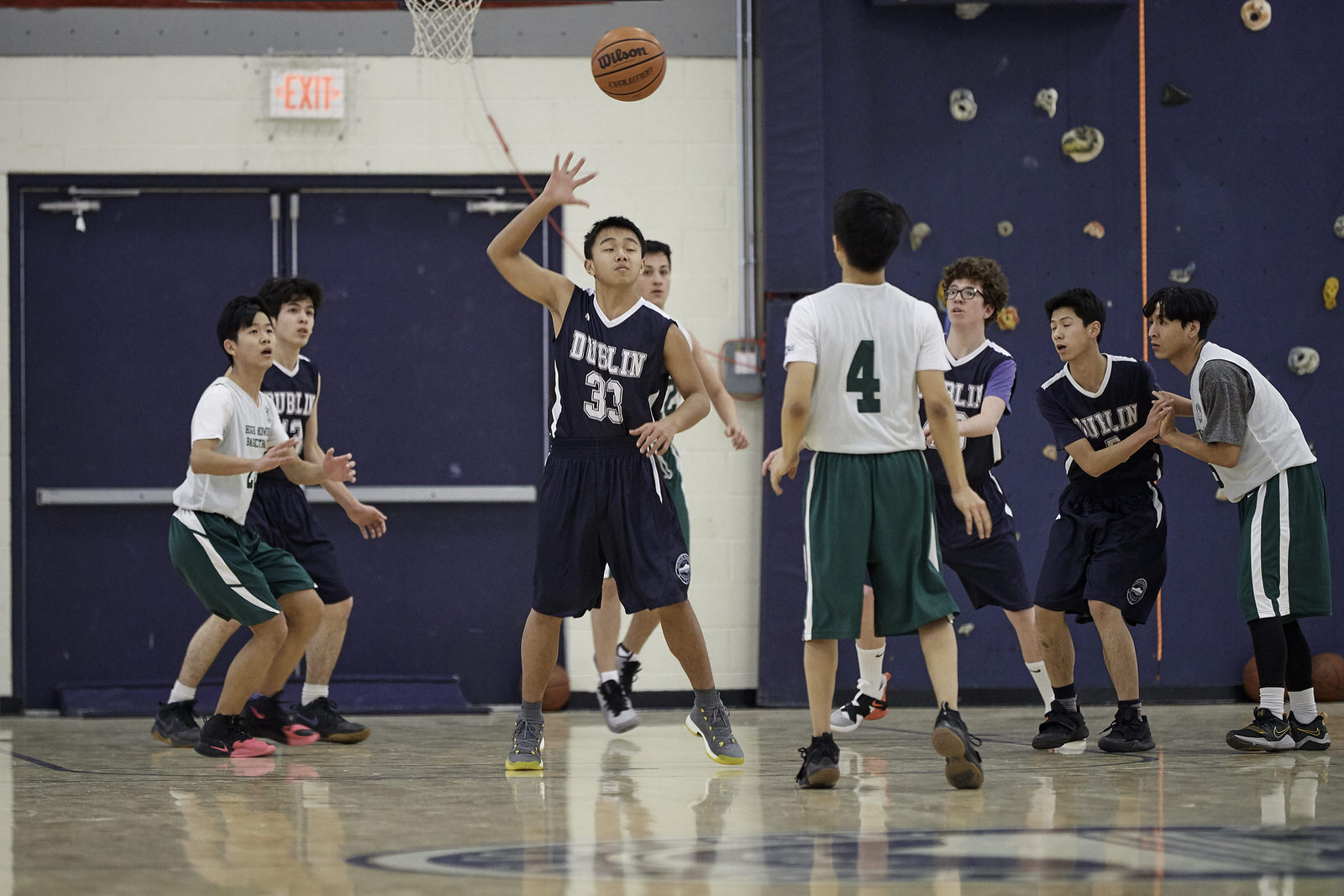 Dublin JV Boys Basketball vs High Mowing School - Jan 26 2019 - 0120.jpg