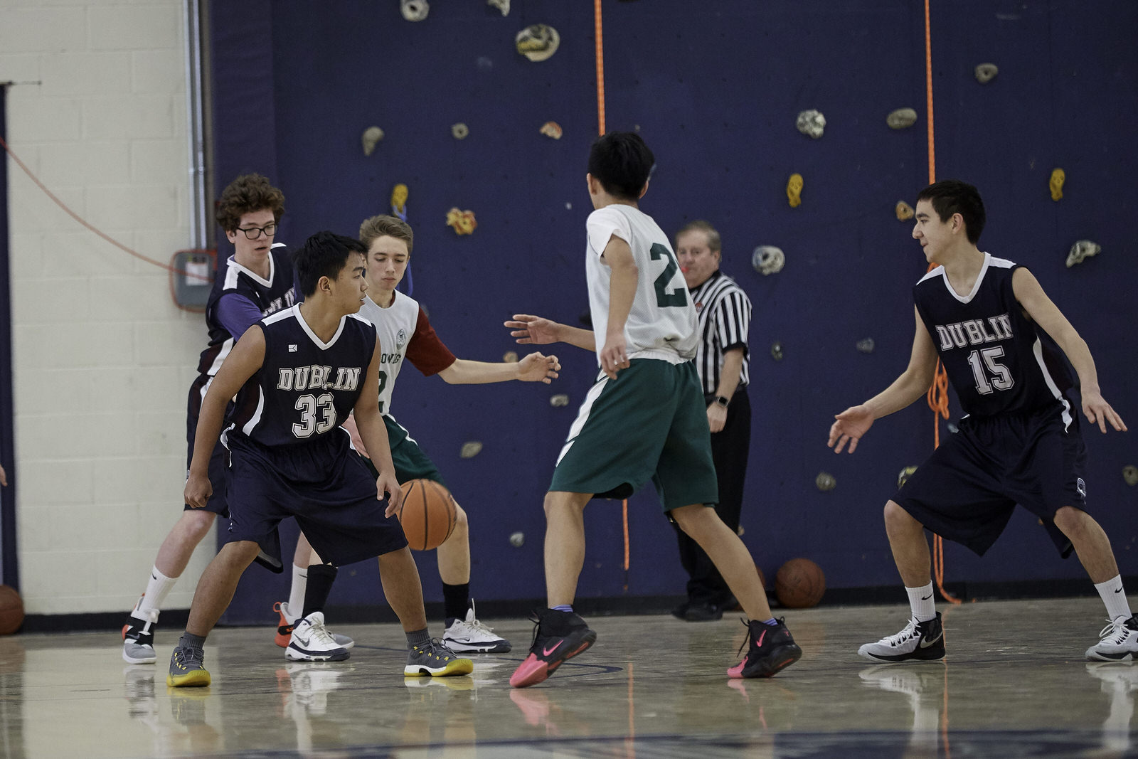 Dublin JV Boys Basketball vs High Mowing School - Jan 26 2019 - 0126.jpg