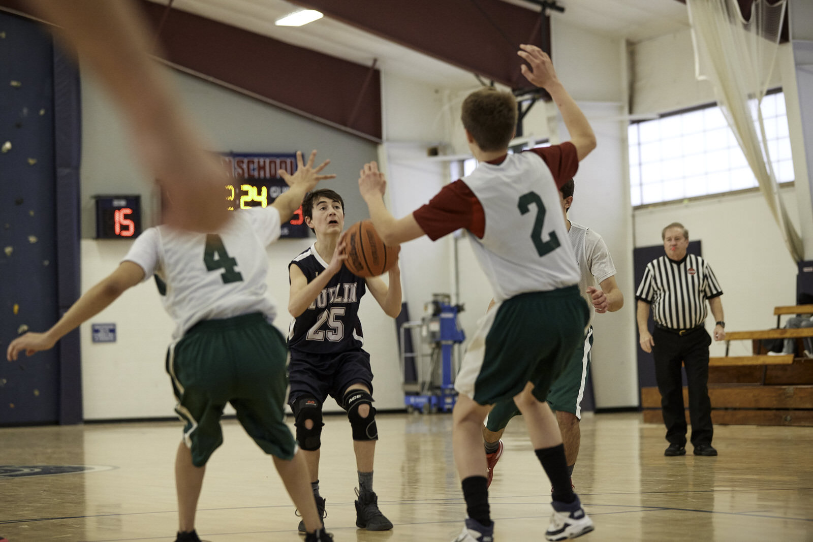 Dublin JV Boys Basketball vs High Mowing School - Jan 26 2019 - 0134.jpg