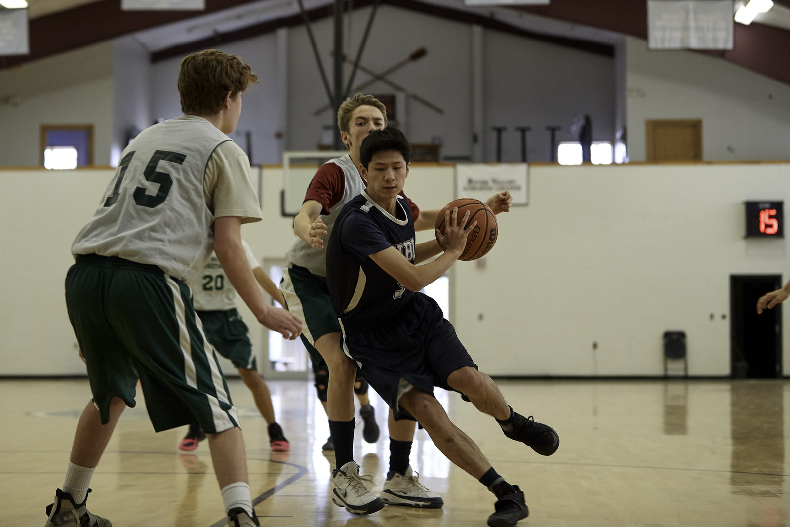 Dublin JV Boys Basketball vs High Mowing School - Jan 26 2019 - 0144.jpg
