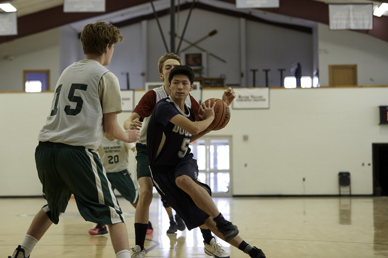 Dublin JV Boys Basketball vs High Mowing School - Jan 26 2019 - 0145.jpg
