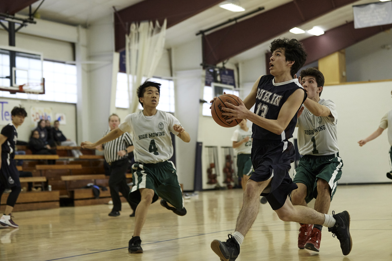 Dublin JV Boys Basketball vs High Mowing School - Jan 26 2019 - 0152.jpg