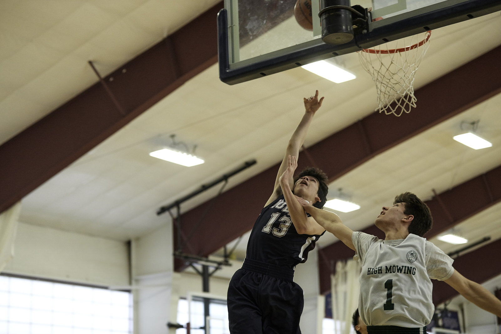 Dublin JV Boys Basketball vs High Mowing School - Jan 26 2019 - 0154.jpg