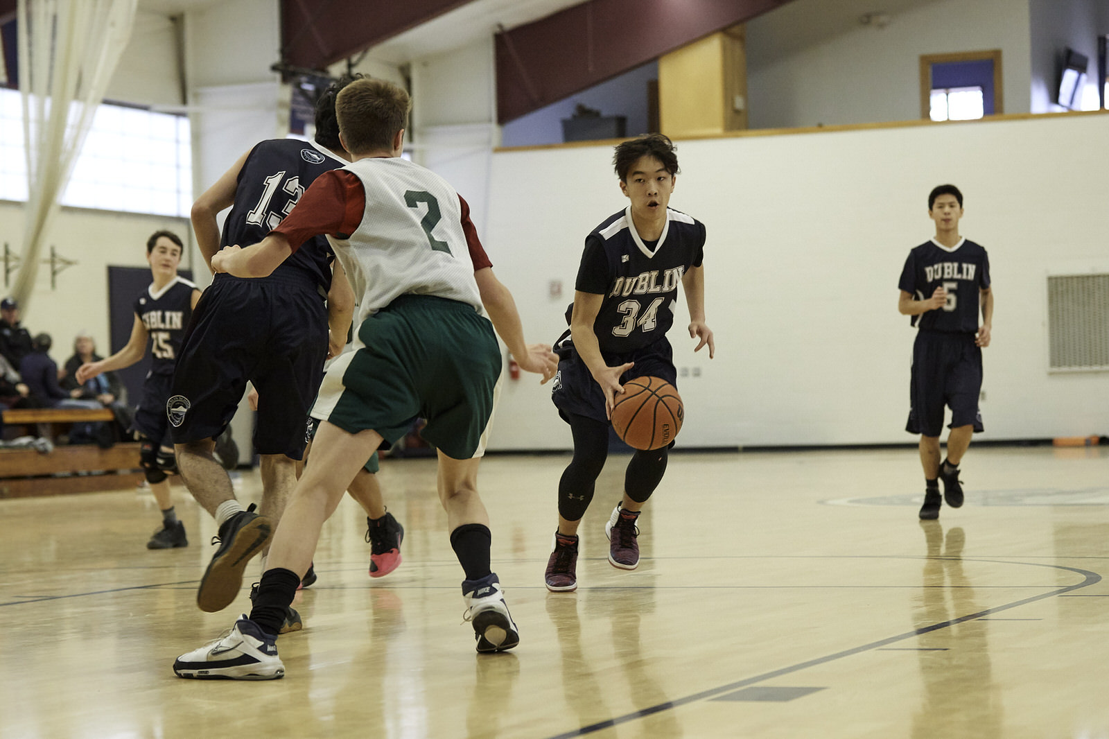 Dublin JV Boys Basketball vs High Mowing School - Jan 26 2019 - 0161.jpg