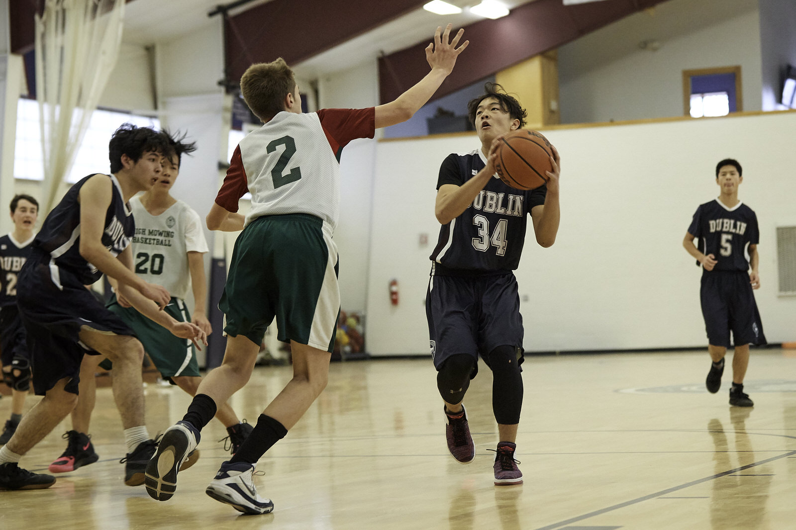 Dublin JV Boys Basketball vs High Mowing School - Jan 26 2019 - 0162.jpg