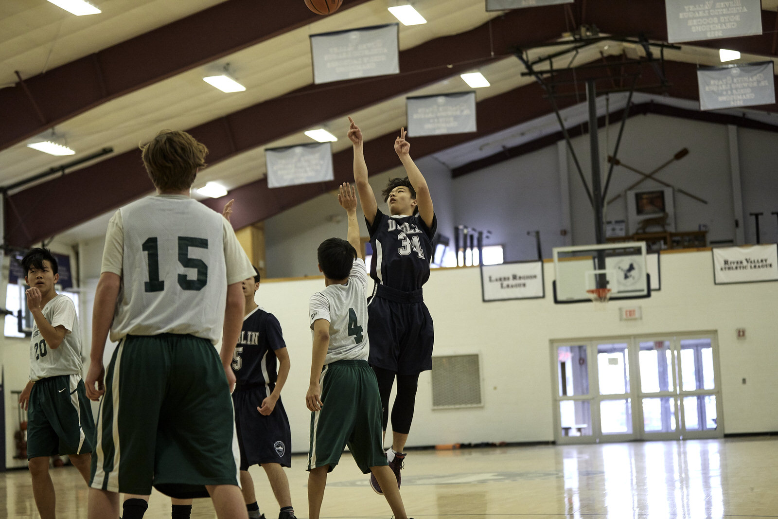 Dublin JV Boys Basketball vs High Mowing School - Jan 26 2019 - 0160.jpg