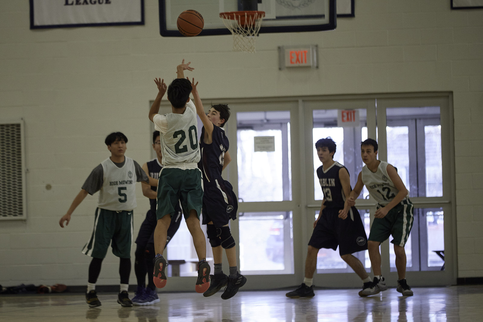 Dublin JV Boys Basketball vs High Mowing School - Jan 26 2019 - 0169.jpg