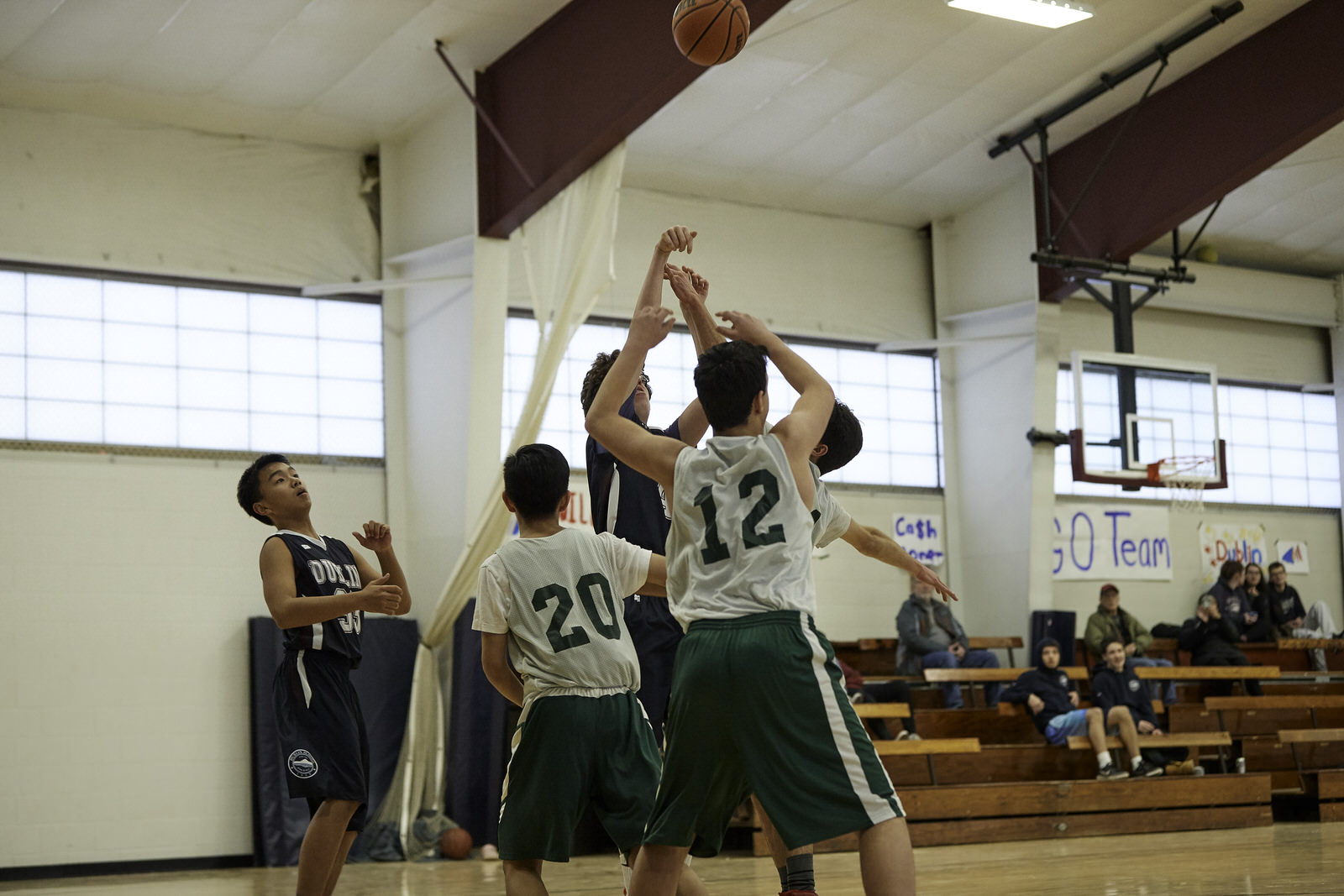 Dublin JV Boys Basketball vs High Mowing School - Jan 26 2019 - 0176.jpg