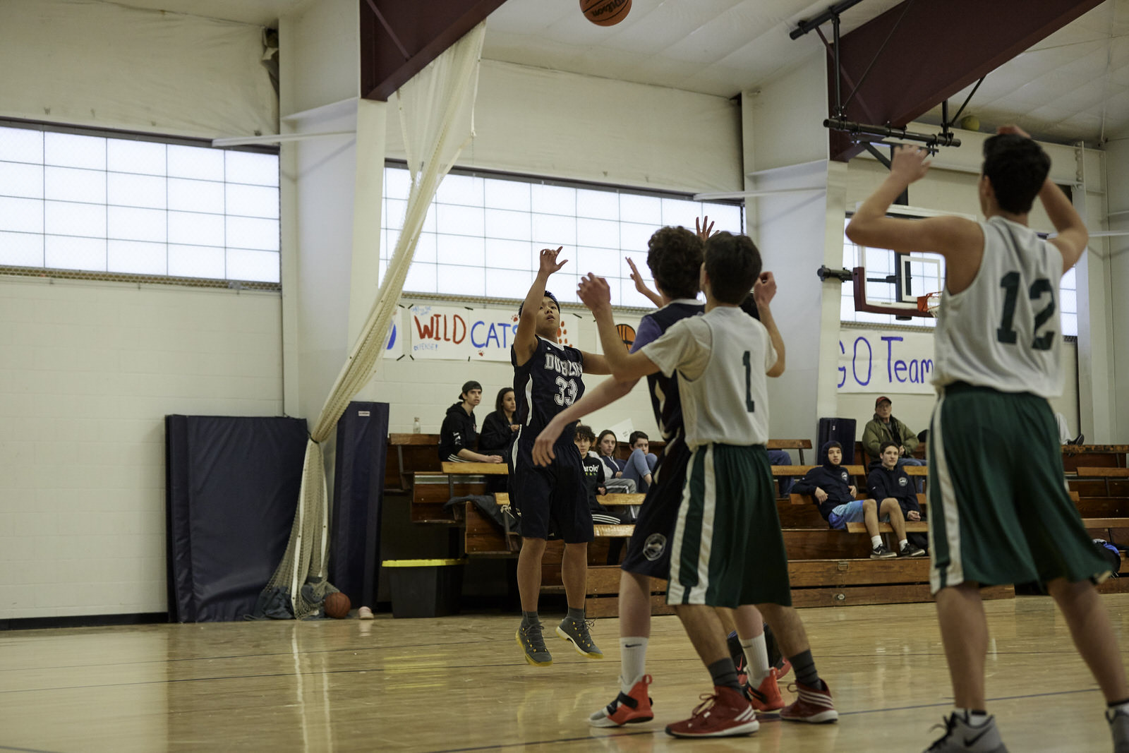 Dublin JV Boys Basketball vs High Mowing School - Jan 26 2019 - 0177.jpg