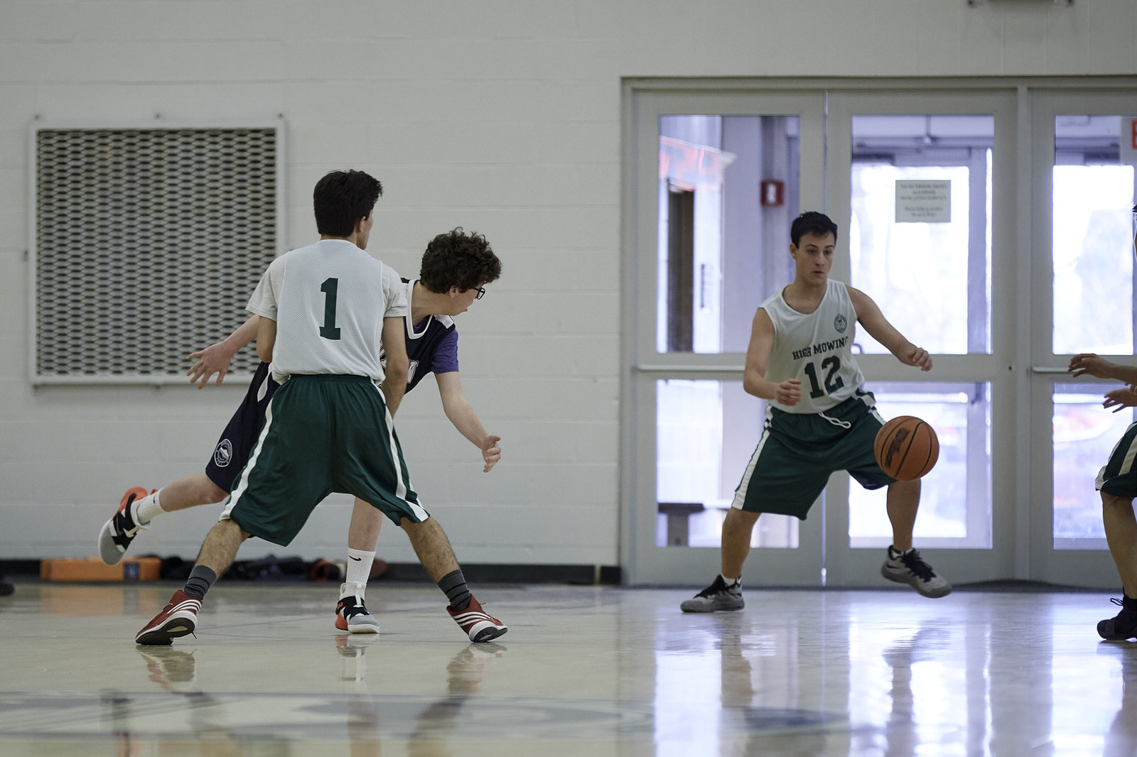 Dublin JV Boys Basketball vs High Mowing School - Jan 26 2019 - 0187.jpg